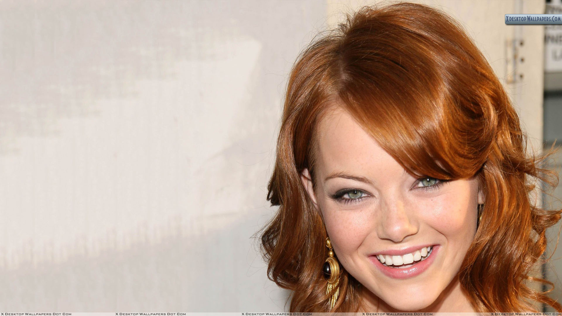 Emma Stone Wallpapers, Photos u0026 Images In HD - 1920x1080 - jpeg