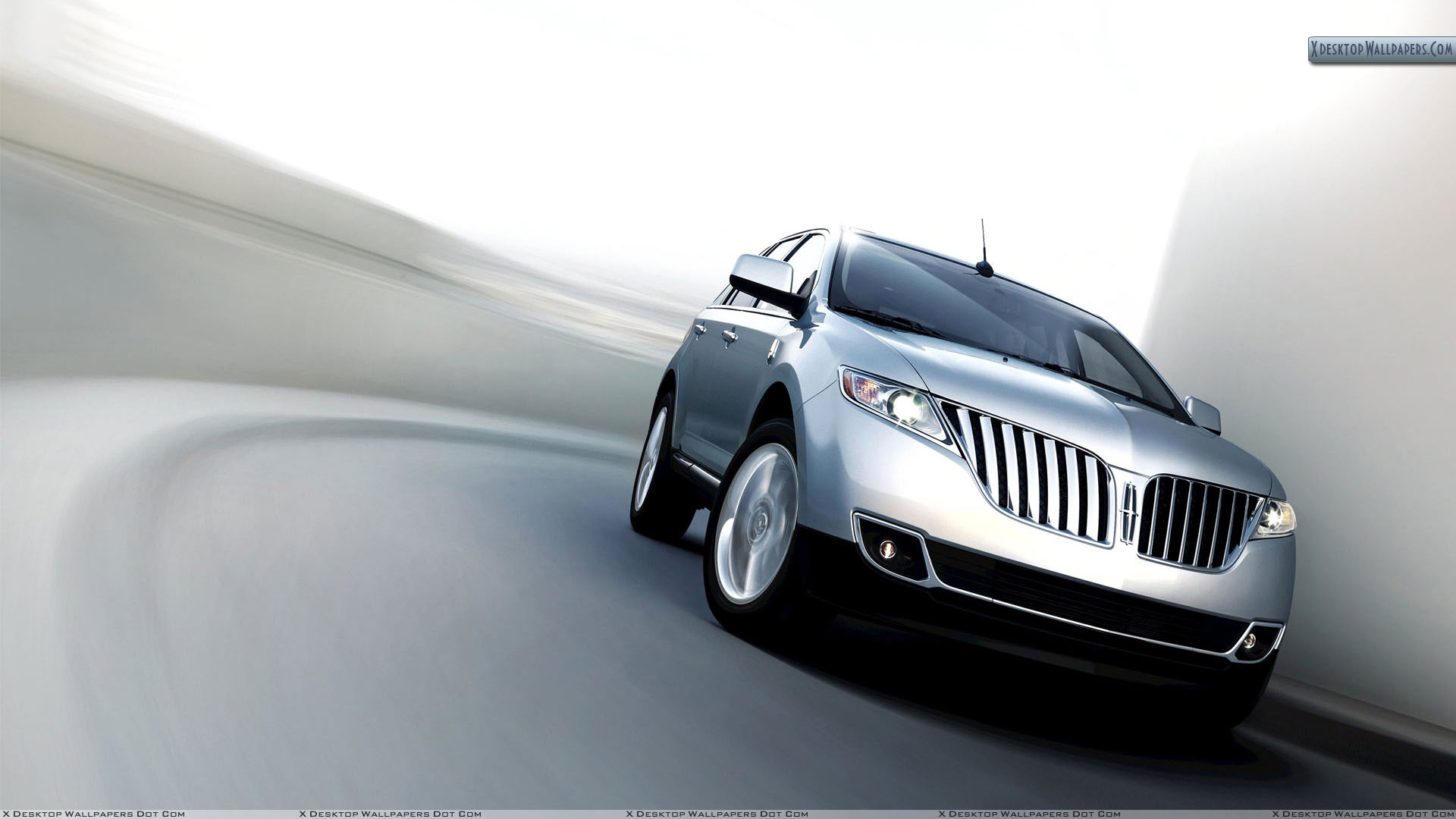 cars lincoln top mkx speed mkz