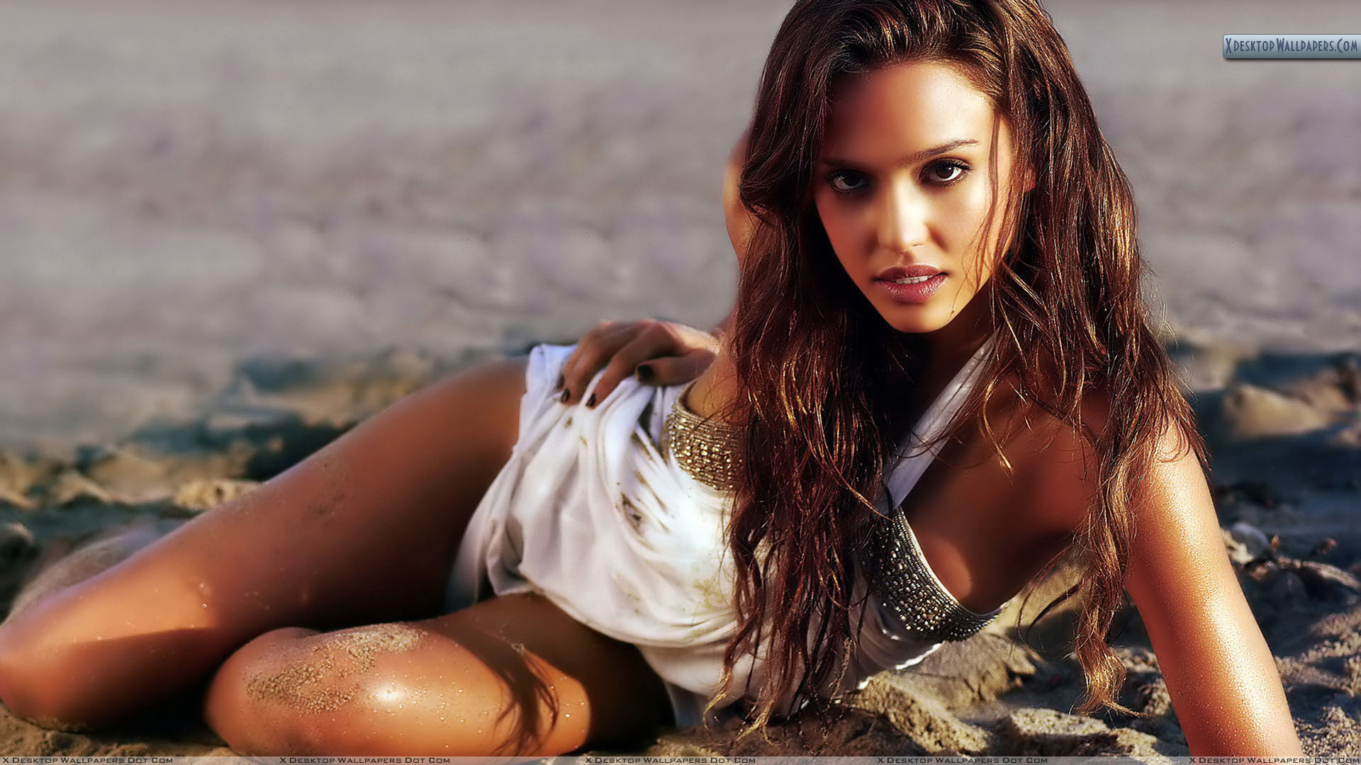 jessica alba wallpaper pc - photo #36