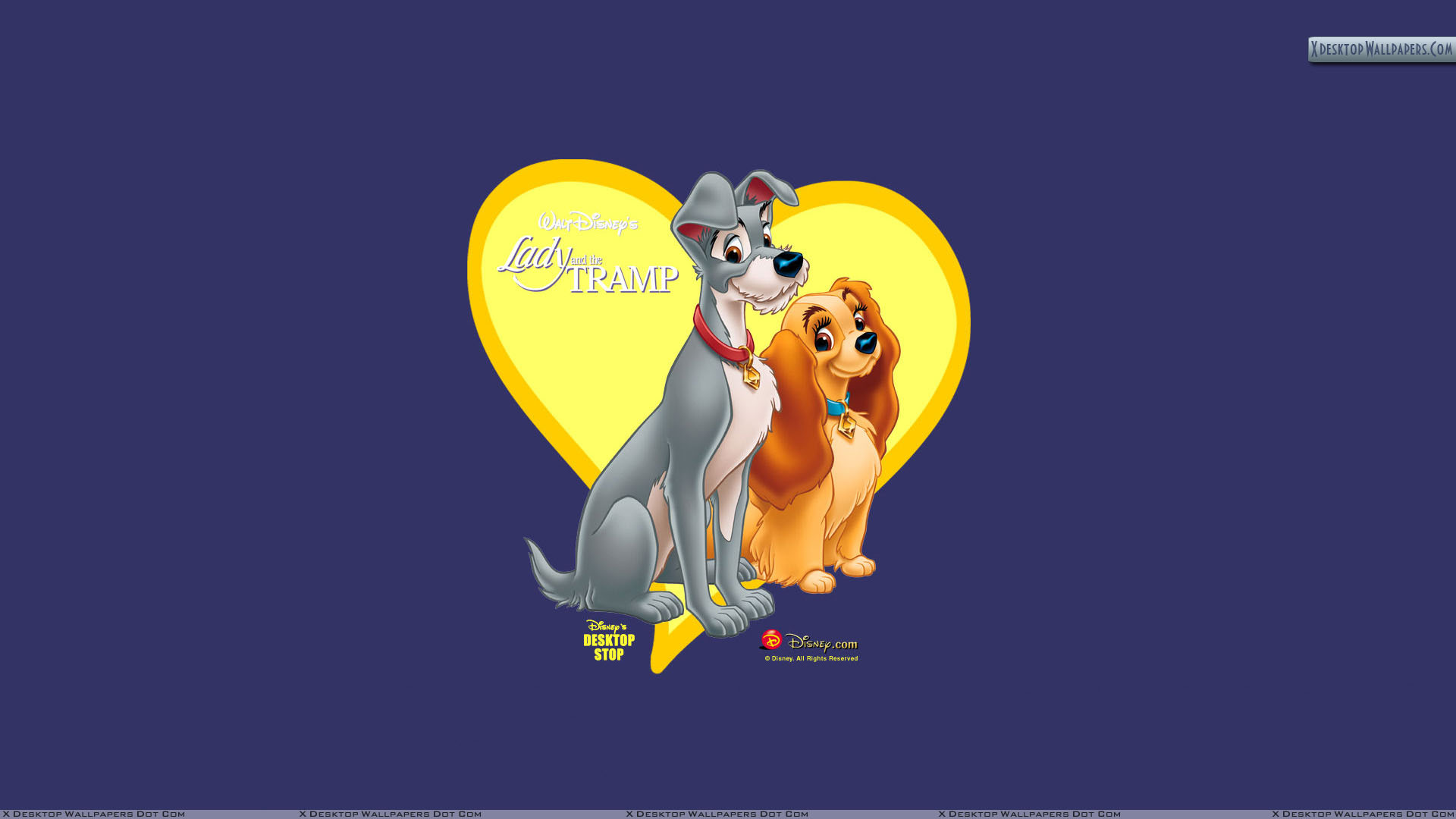 lady and the tramp themed background jpg bing images