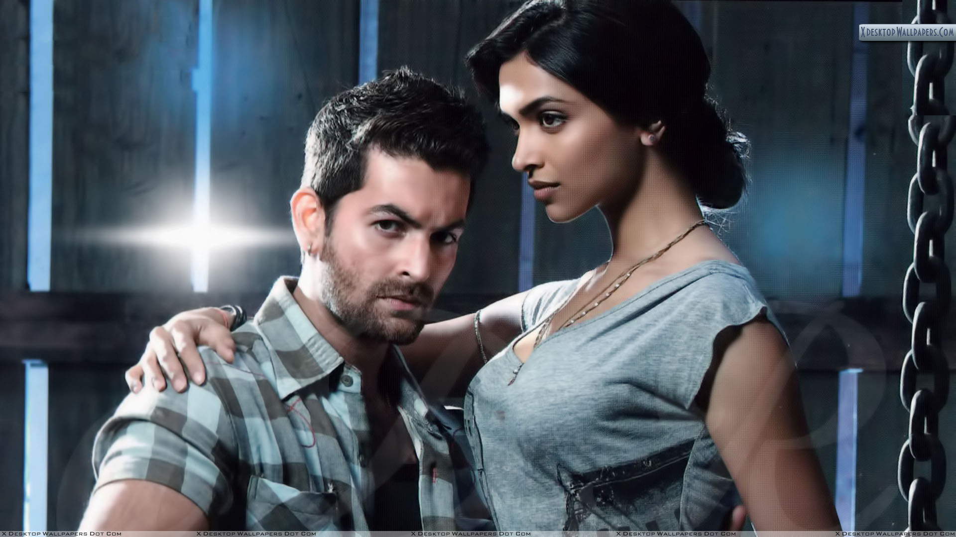 Neil Nitin Mukesh Wallpapers Photos Images In Hd