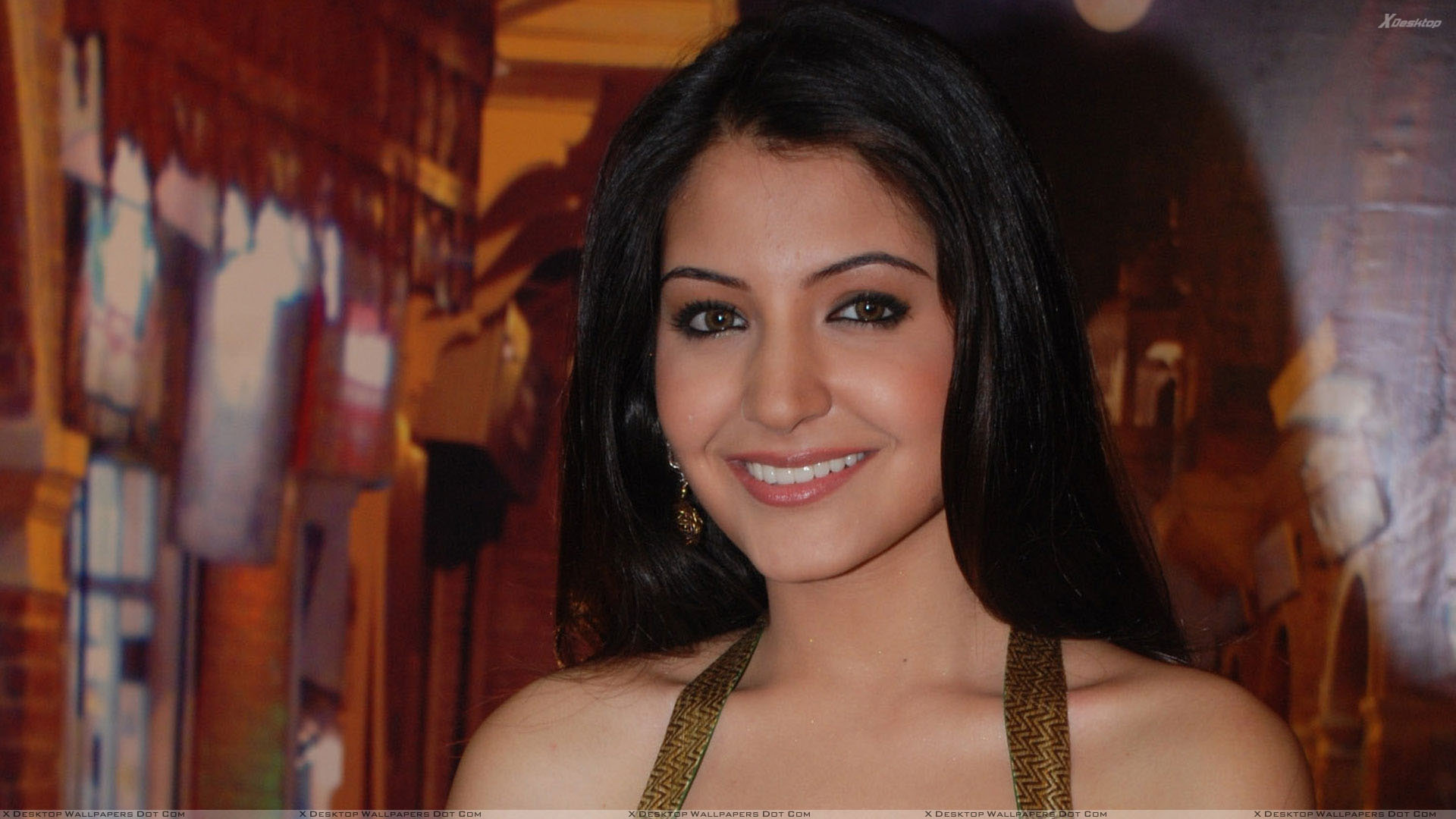 anushka sharma wallpapers, photos & images in hd