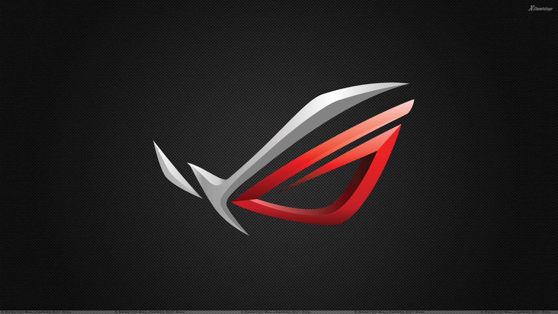 You Are Viewing Wallpaper Titled Asus