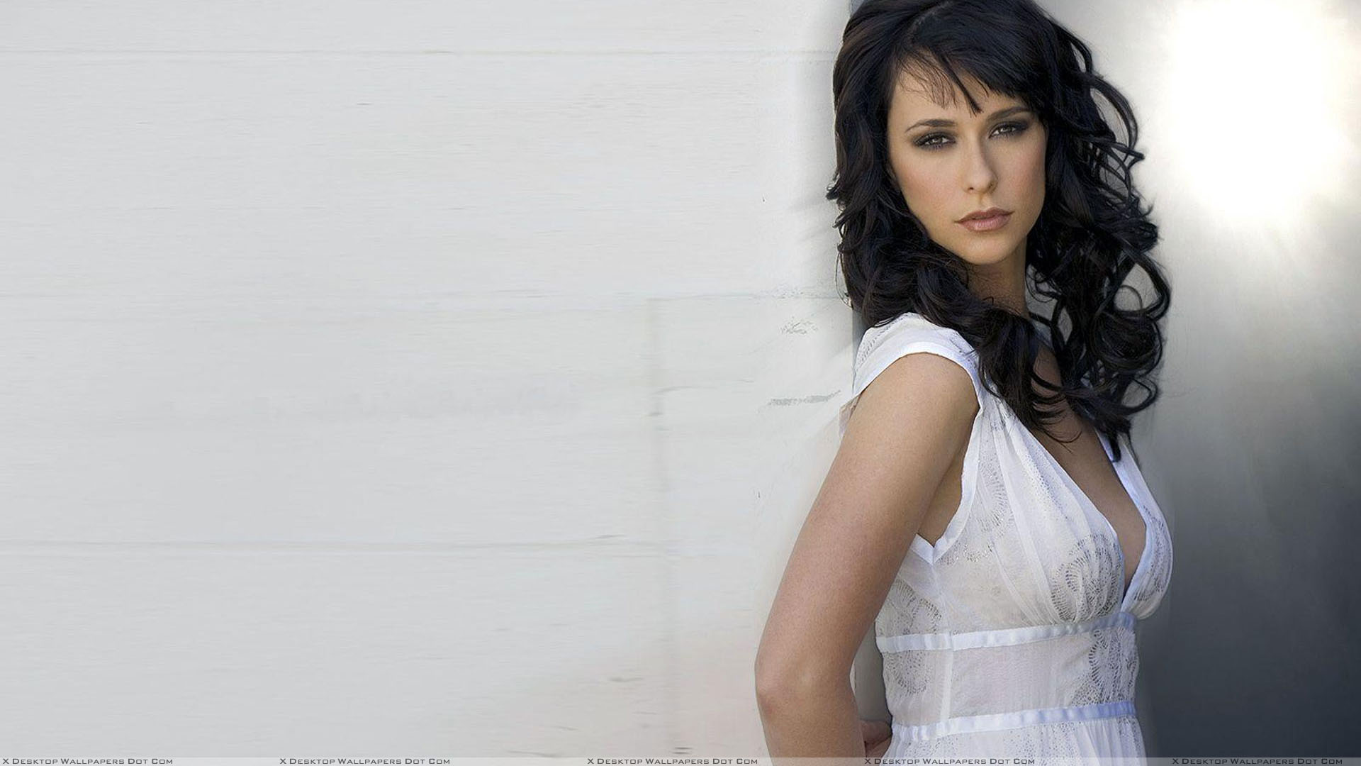 jennifer love hewitt wallpapers photos images in hd