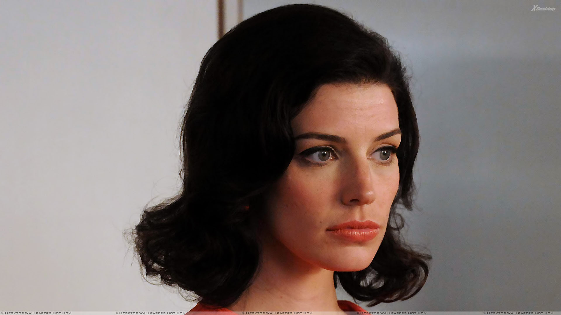 Is a cute Jessica Pare nudes (71 photo), Fappening