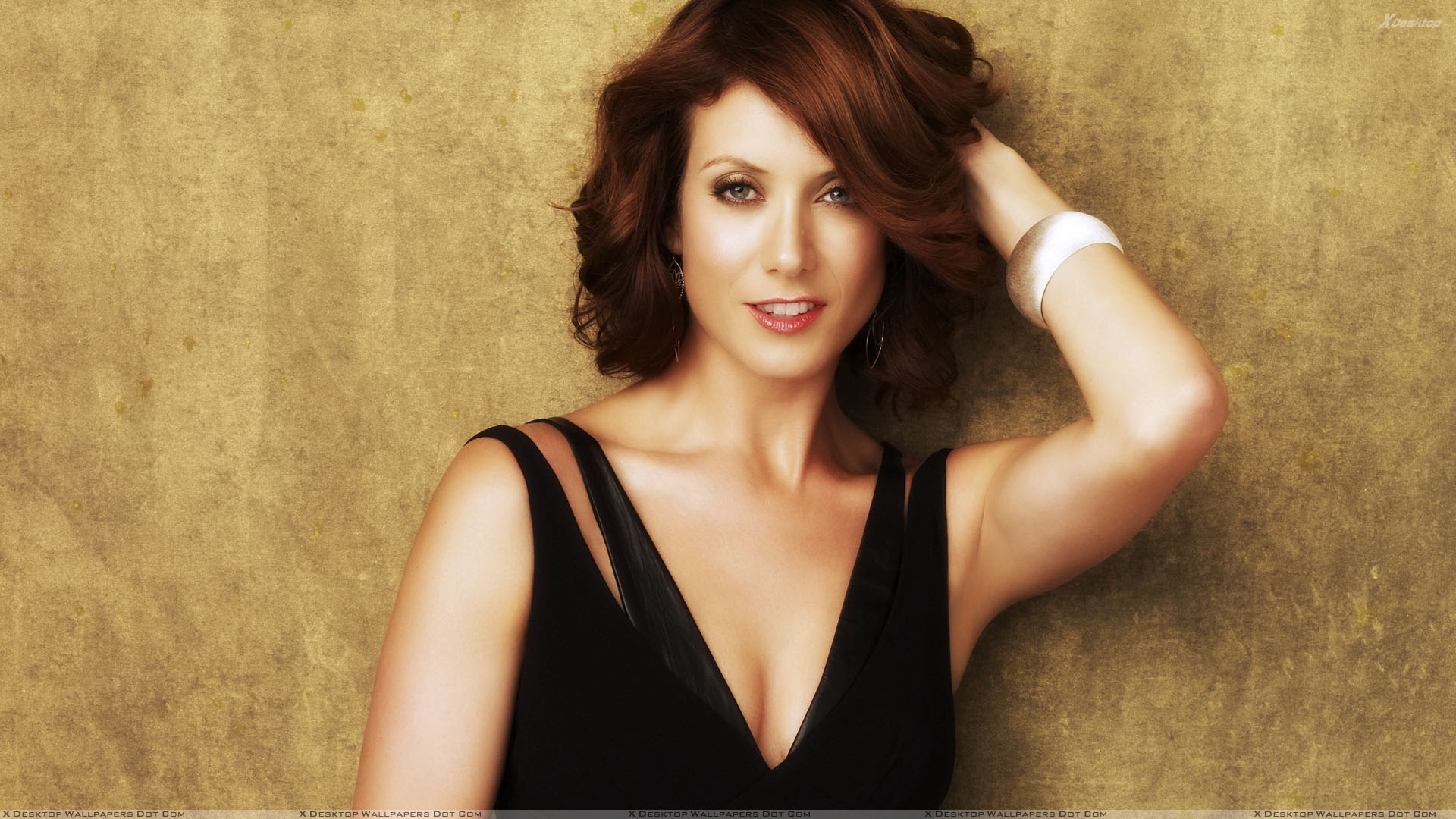 Kate Walsh Wallpapers, Photos & Images in HD
