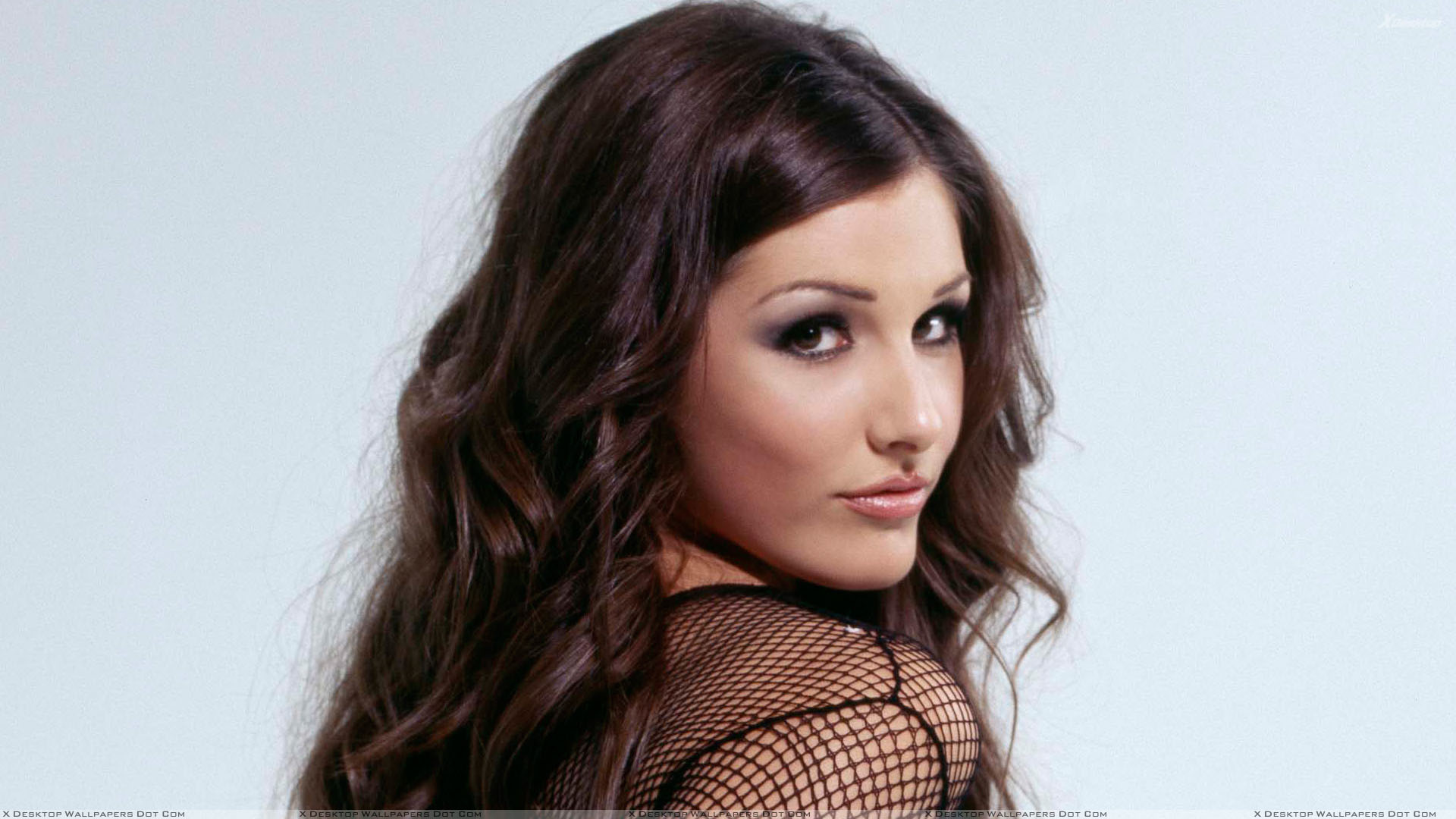 Watch Lucy Pinder video