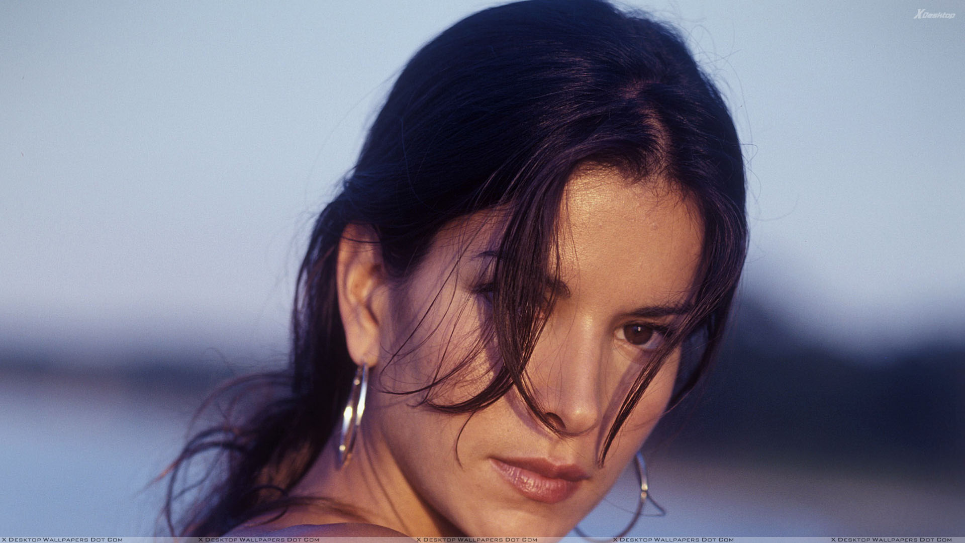 Is a cute Patricia Velasquez nudes (33 photo), Ass, Bikini, Twitter, see through 2020