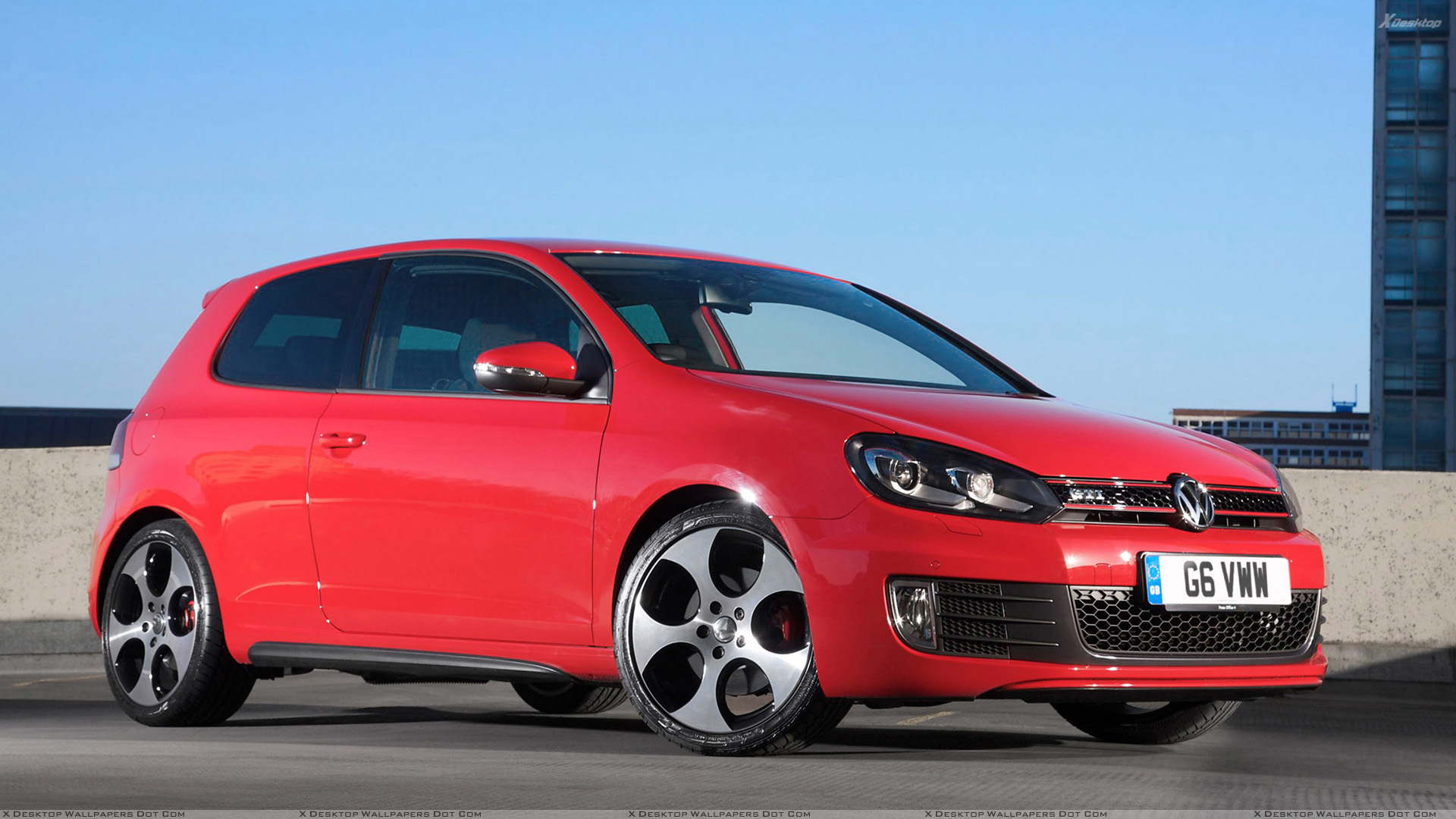 Wallpaper 03 together with 4 further Wallpaper 26 also Wallpaper 05 furthermore 7321351690. on vw gti wallpaper