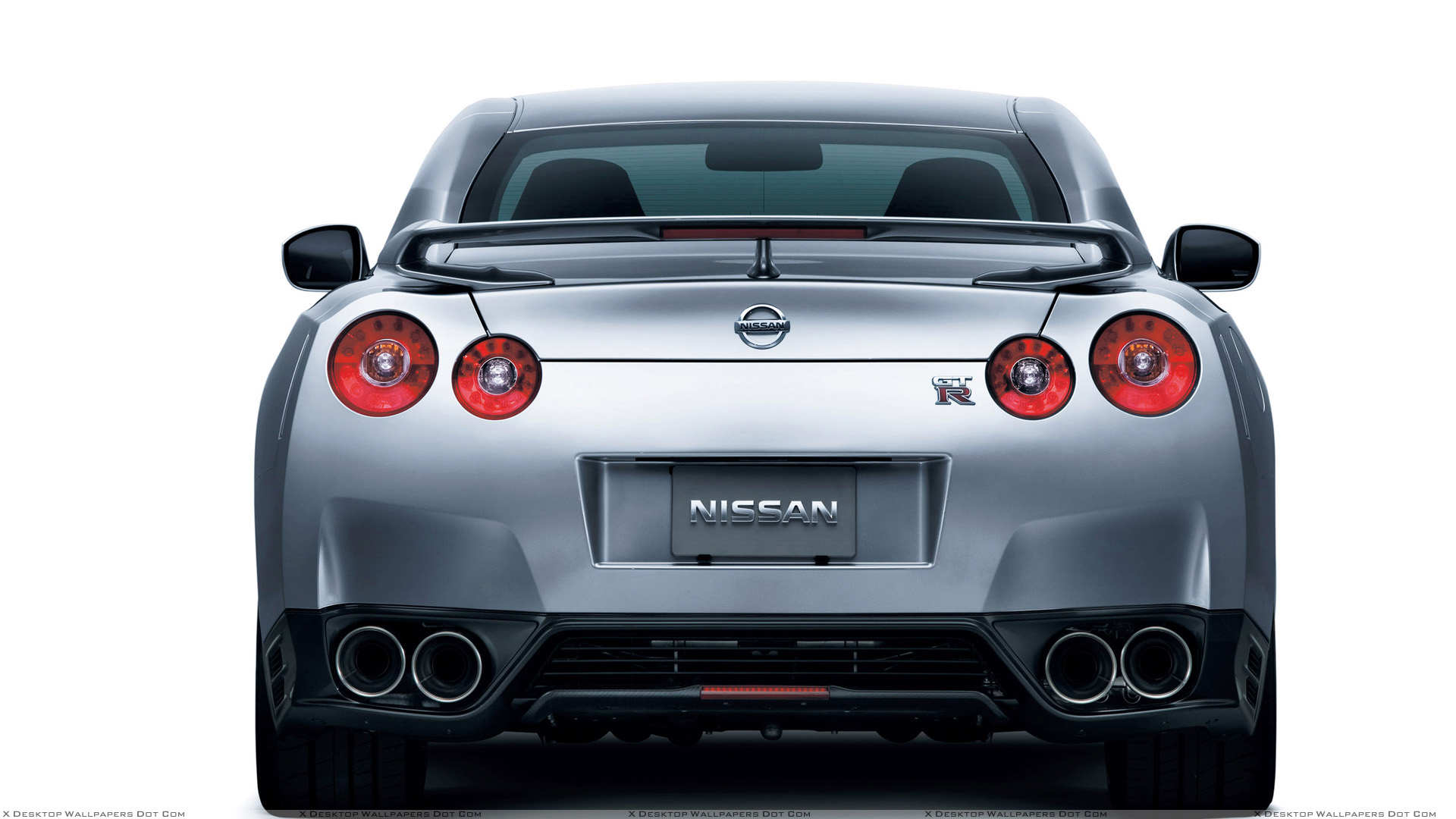 Nissan Gt R Wallpapers Photos Images In Hd