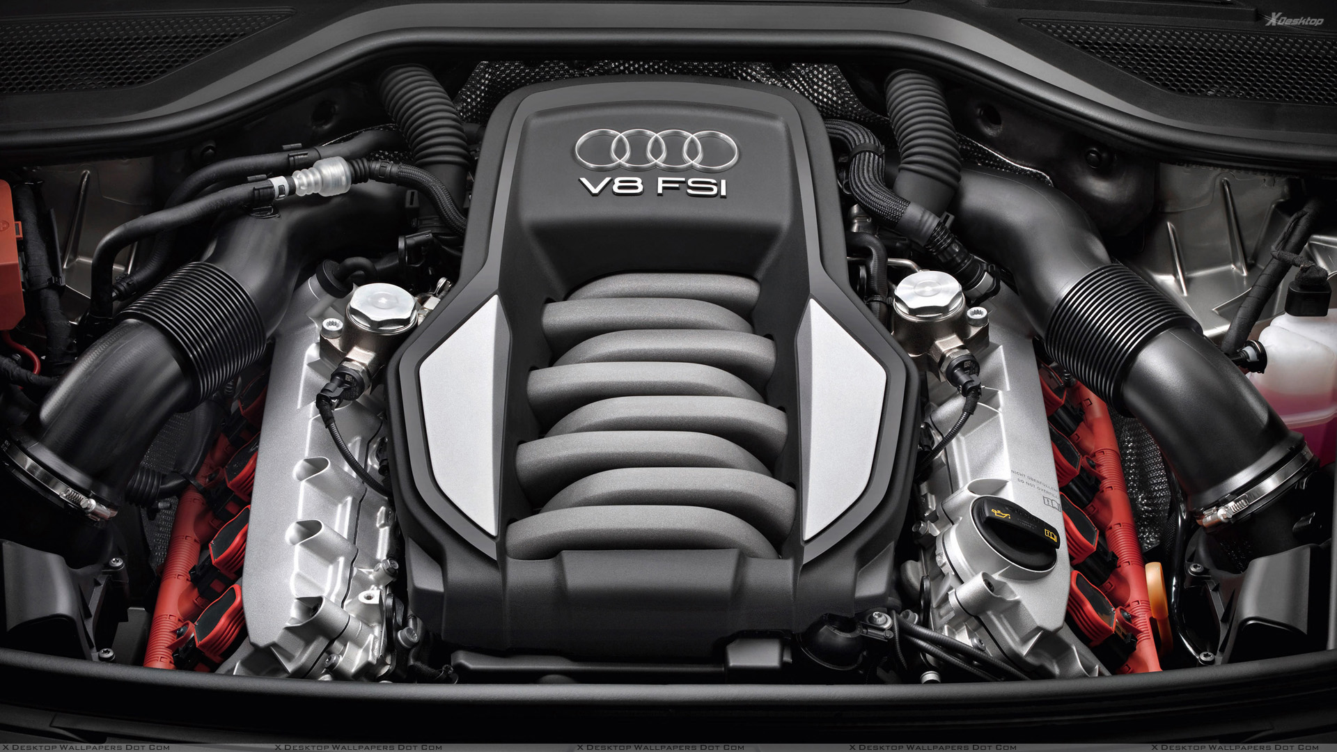Car Engines Wallpapers Photos Images In Hd