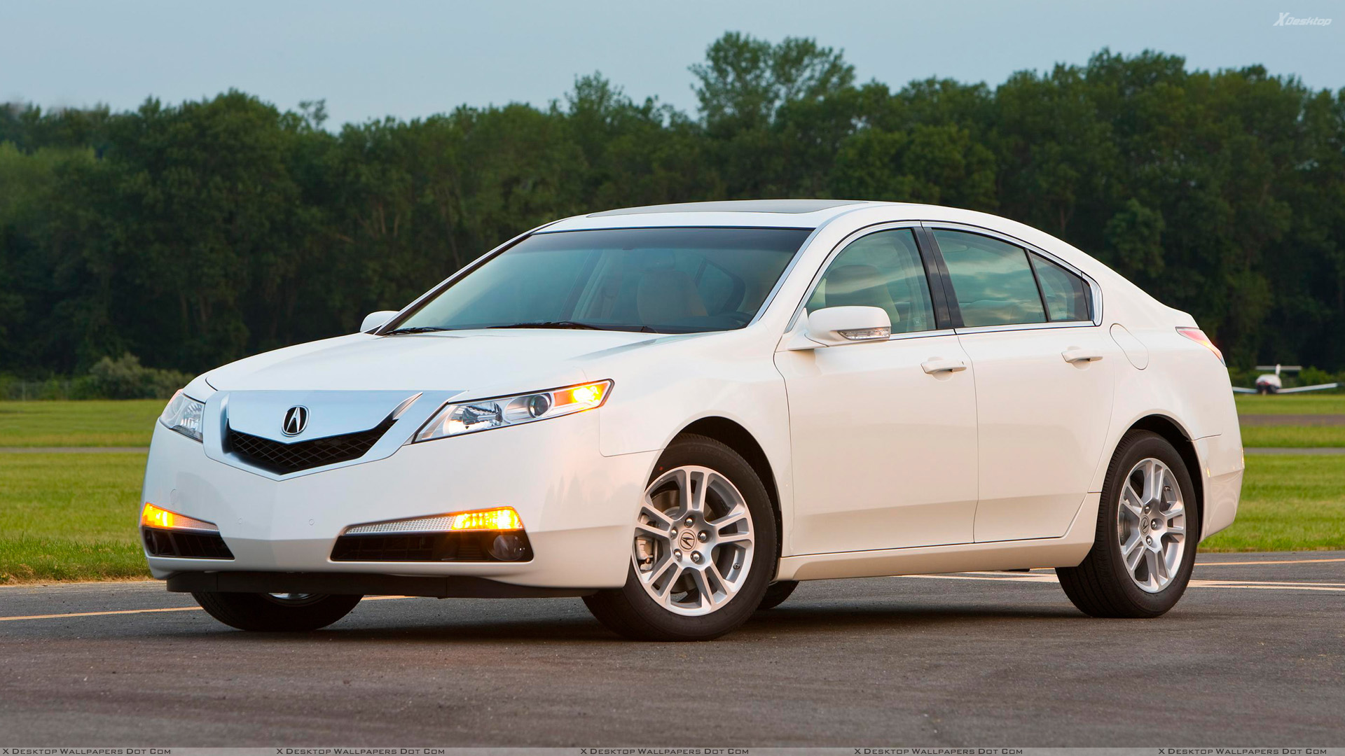 acura tl wallpapers photos images in hd