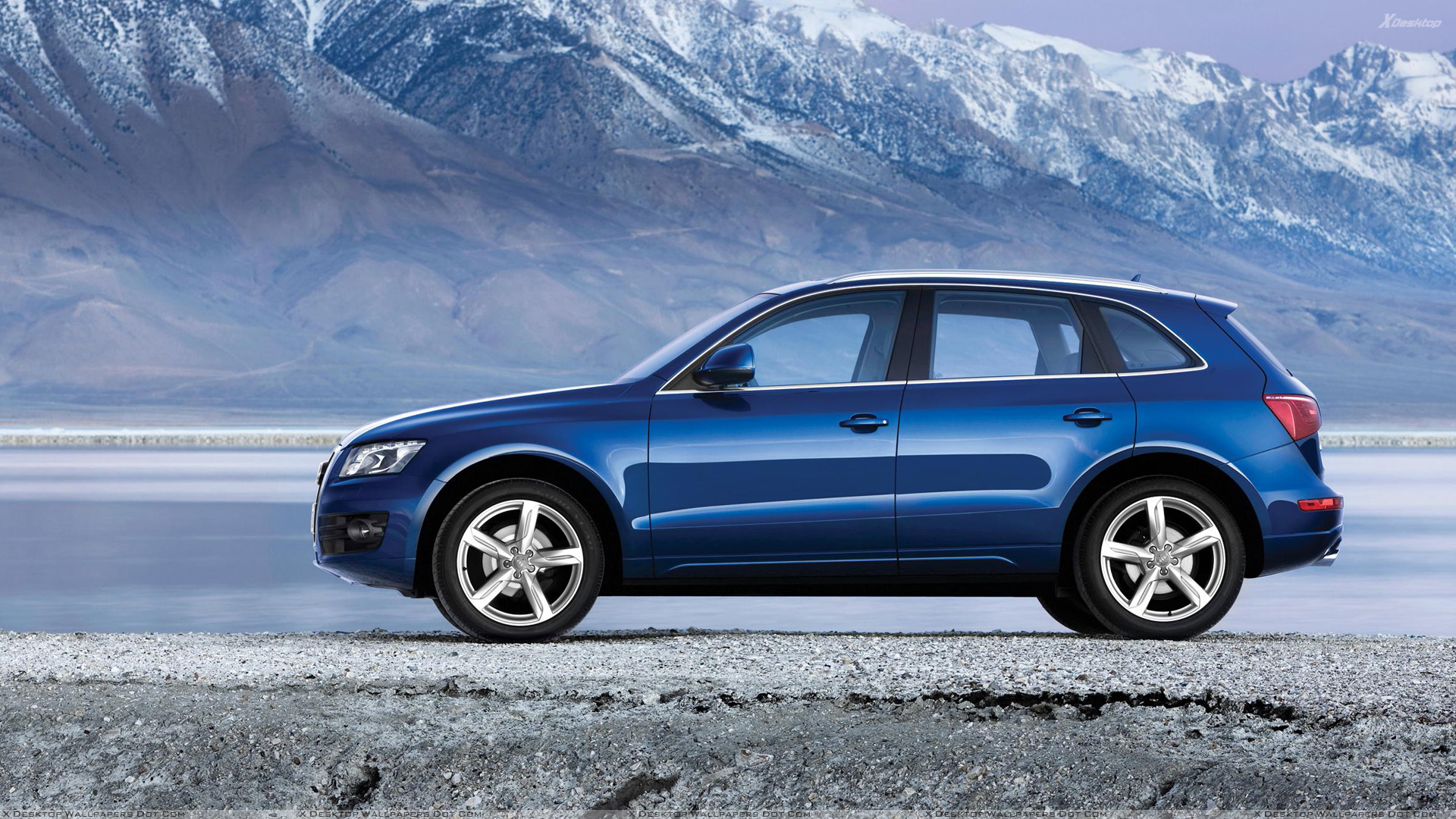 audi q5 wallpapers photos images in hd. Black Bedroom Furniture Sets. Home Design Ideas