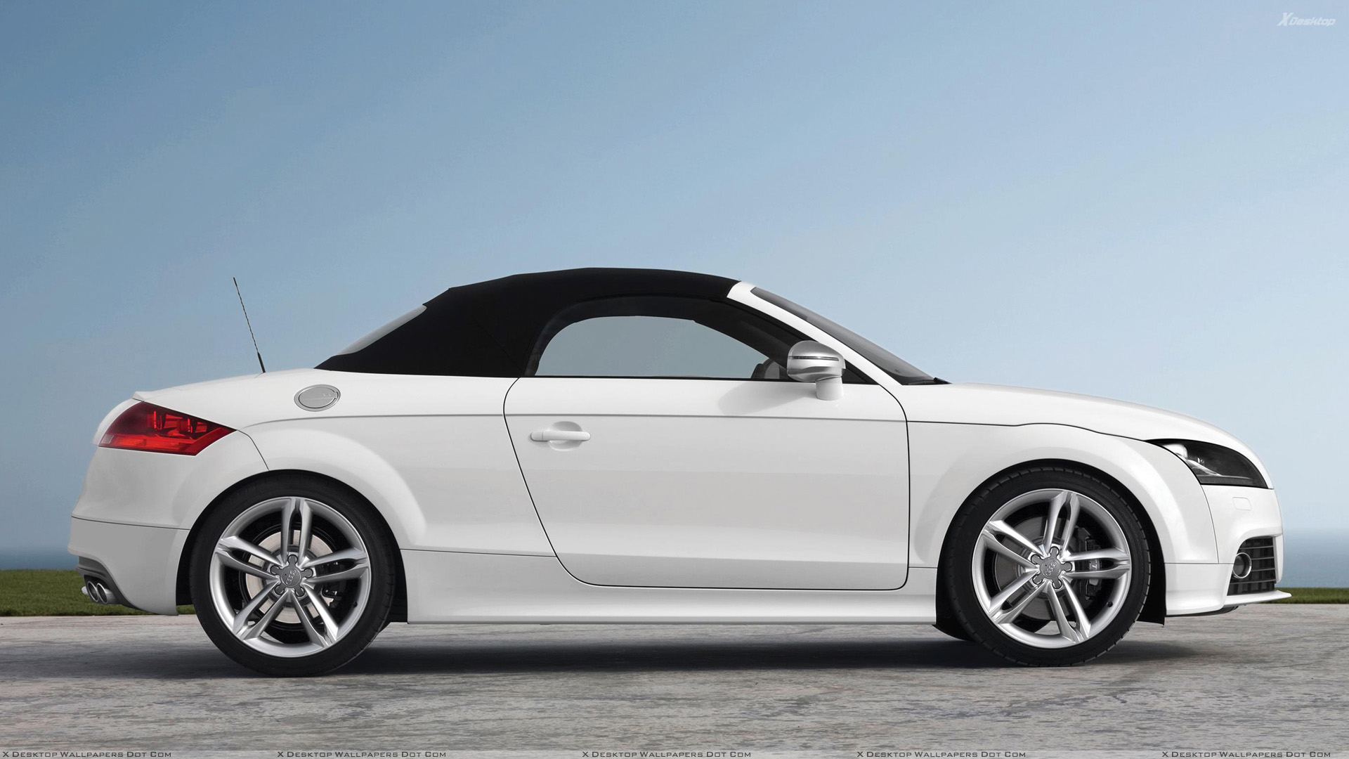 Cars Wallpapers Photos Amp Images In Hd