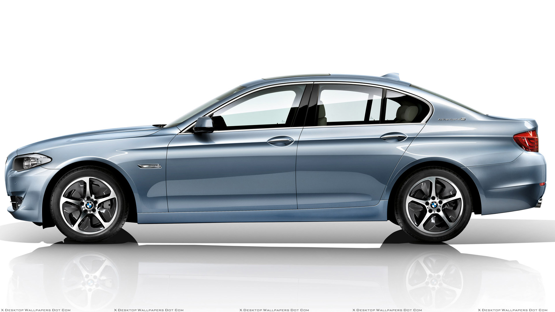 side pose of 2012 bmw 3 series sedan f30 and white background wallpaper. Black Bedroom Furniture Sets. Home Design Ideas