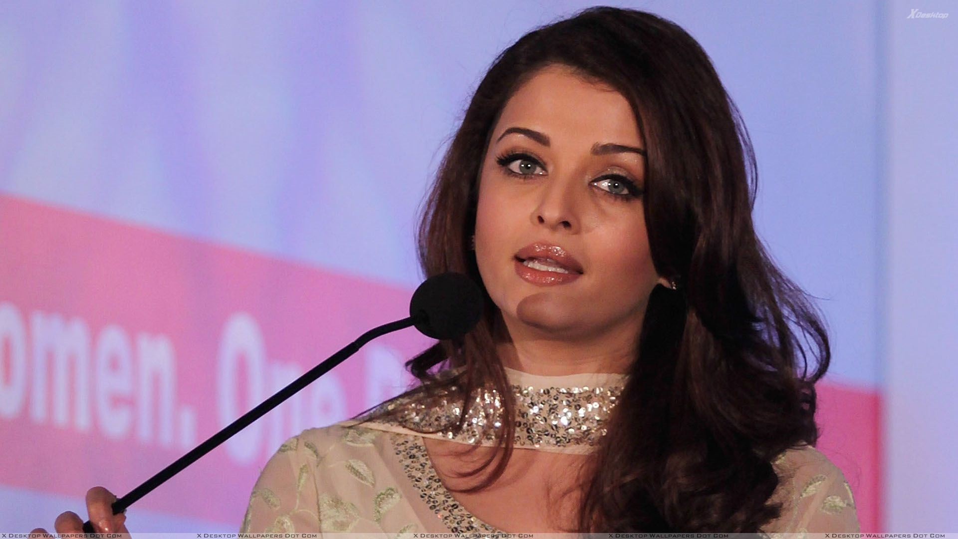 Discussion on this topic: Raveena Tandon, michelle-page/