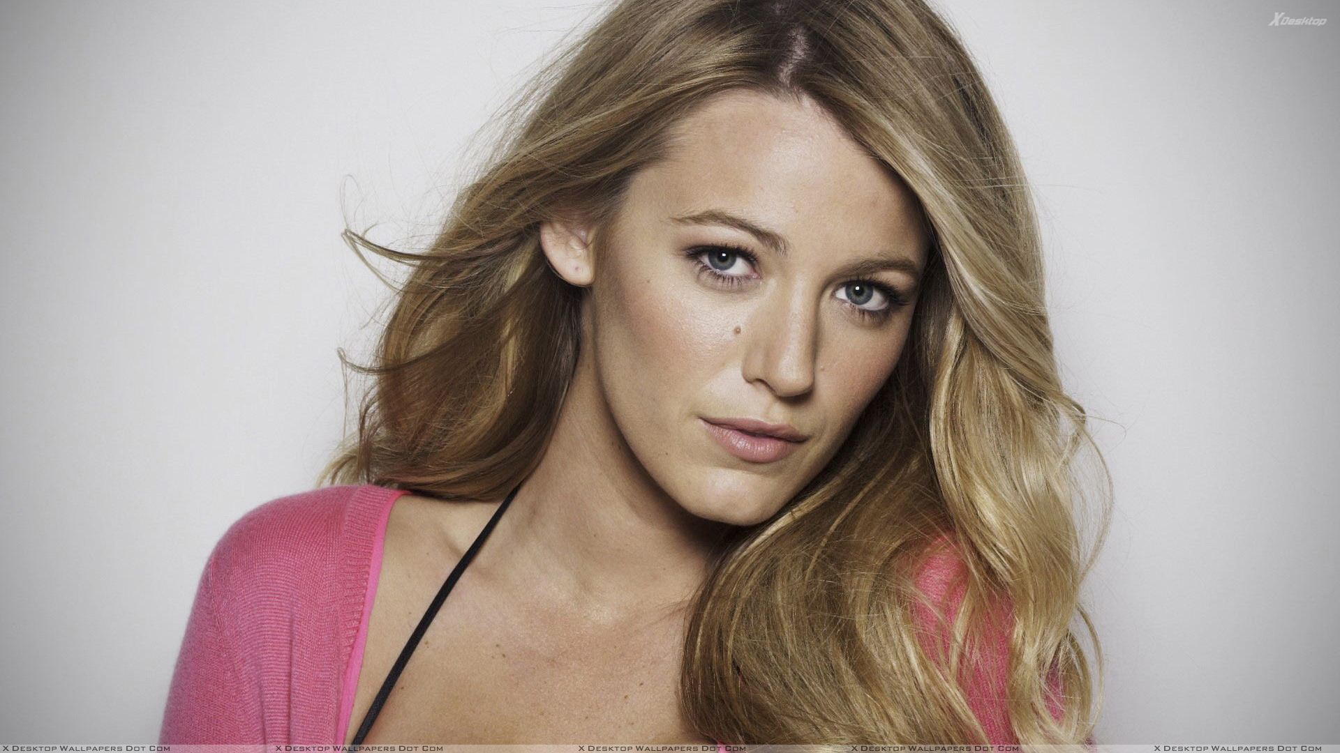 blake lively wallpapers, photos & images in hd