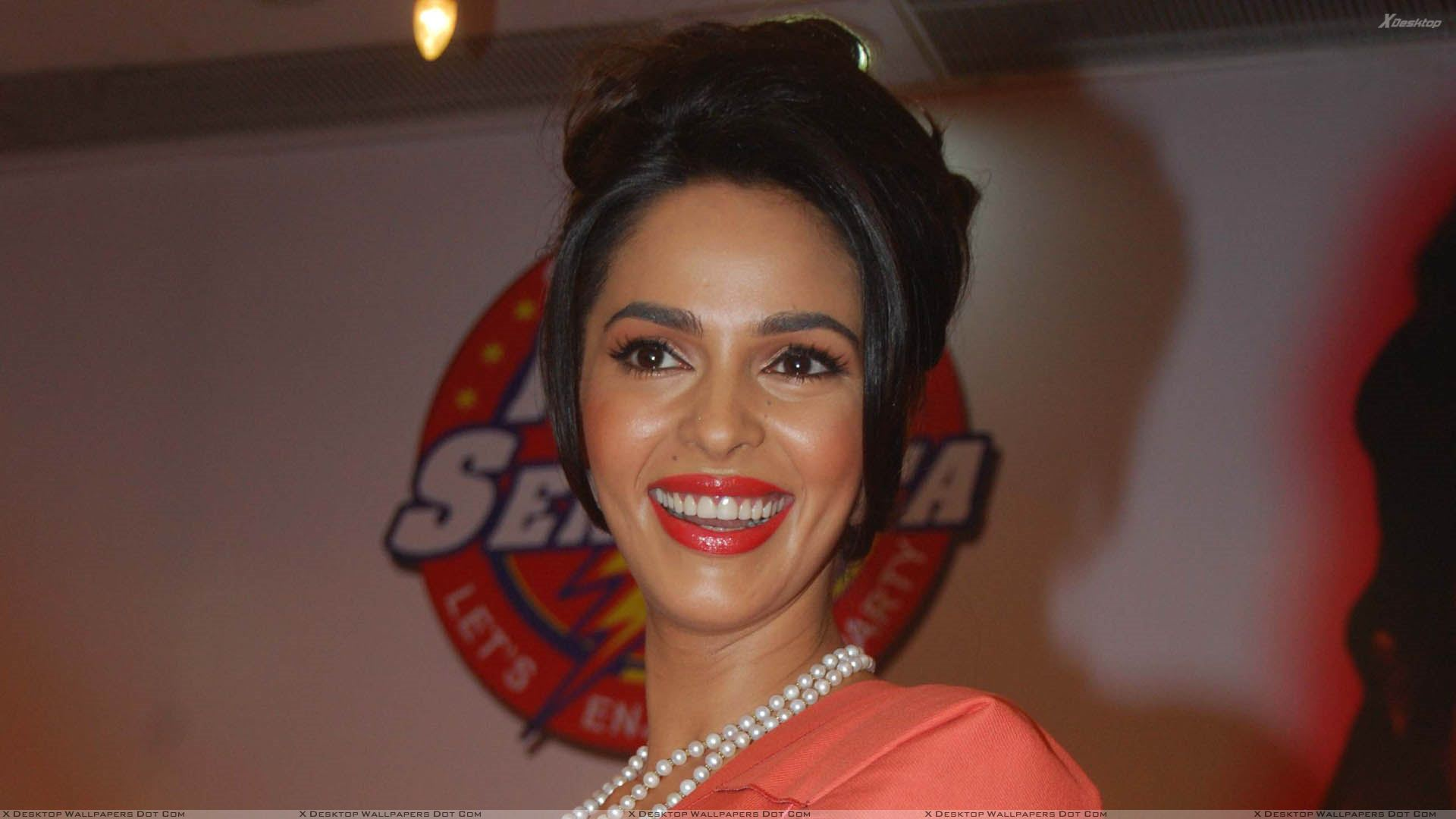mallika sherawat wallpapers, photos & images in hd