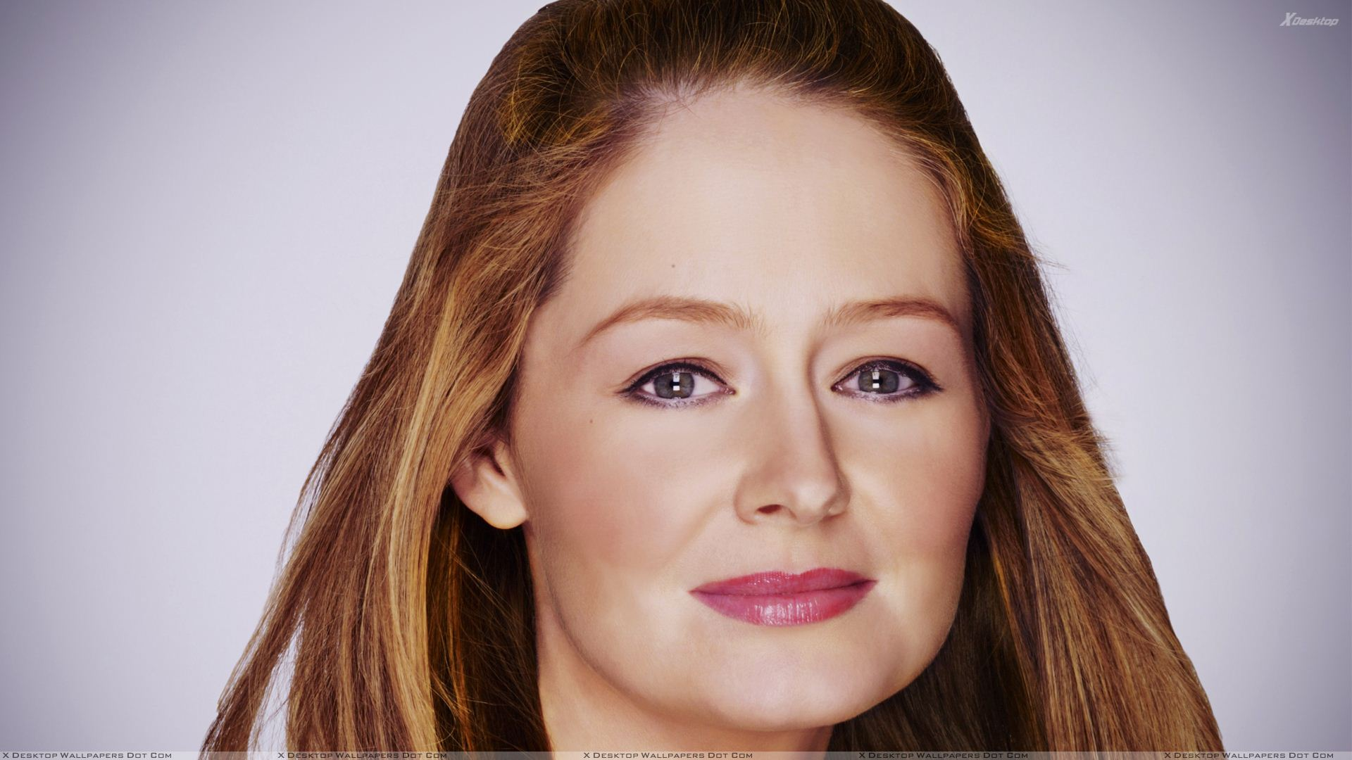 miranda otto wallpapermiranda otto lord of the rings, miranda otto daughter, miranda otto wiki, miranda otto instagram, miranda otto 2016, miranda otto westworld, miranda otto wallpaper, miranda otto films, miranda otto facebook, miranda otto eowyn interview, miranda otto, miranda otto imdb, miranda otto homeland, miranda otto 2015, miranda otto and peter o'brien, miranda otto wikipedia, miranda otto interview