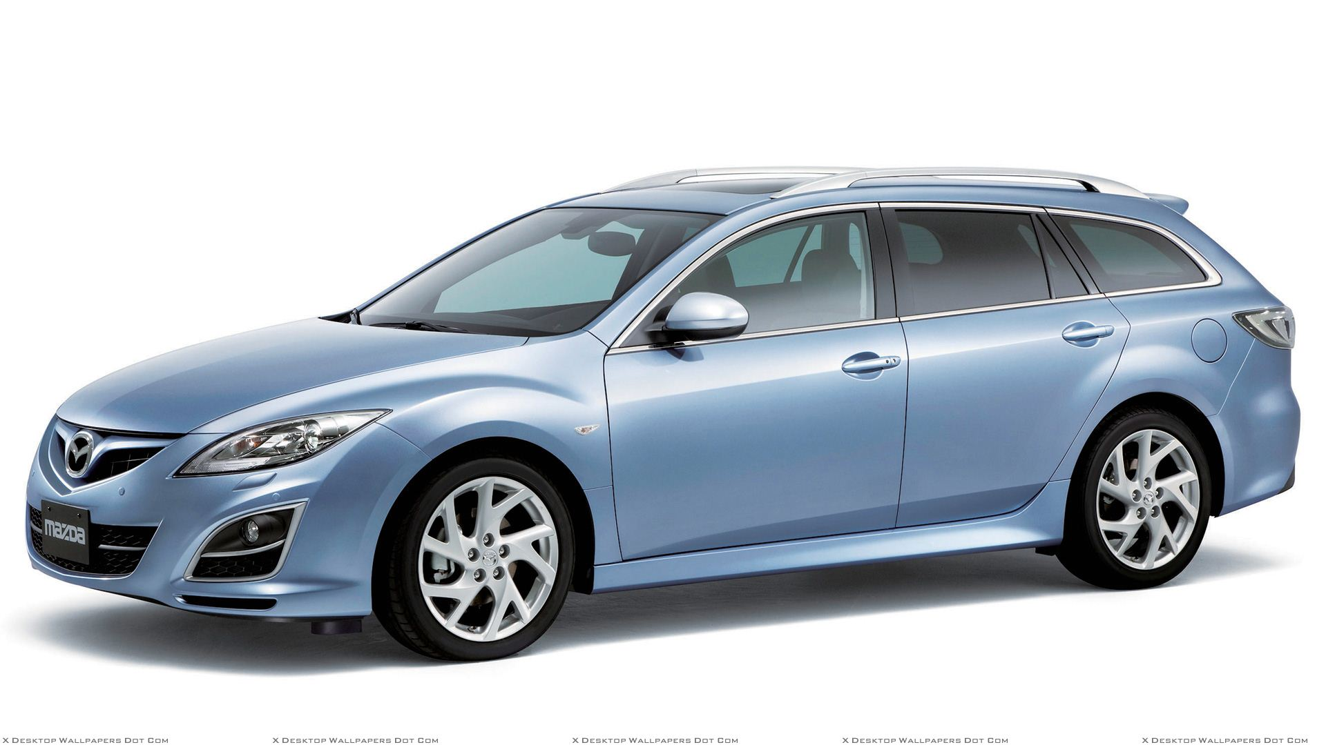 http://xdesktopwallpapers.com/wp-content/uploads/2012/04/2008%20Mazda%206%20Wagon%20In%20Blue%20Side%20Pose.jpg