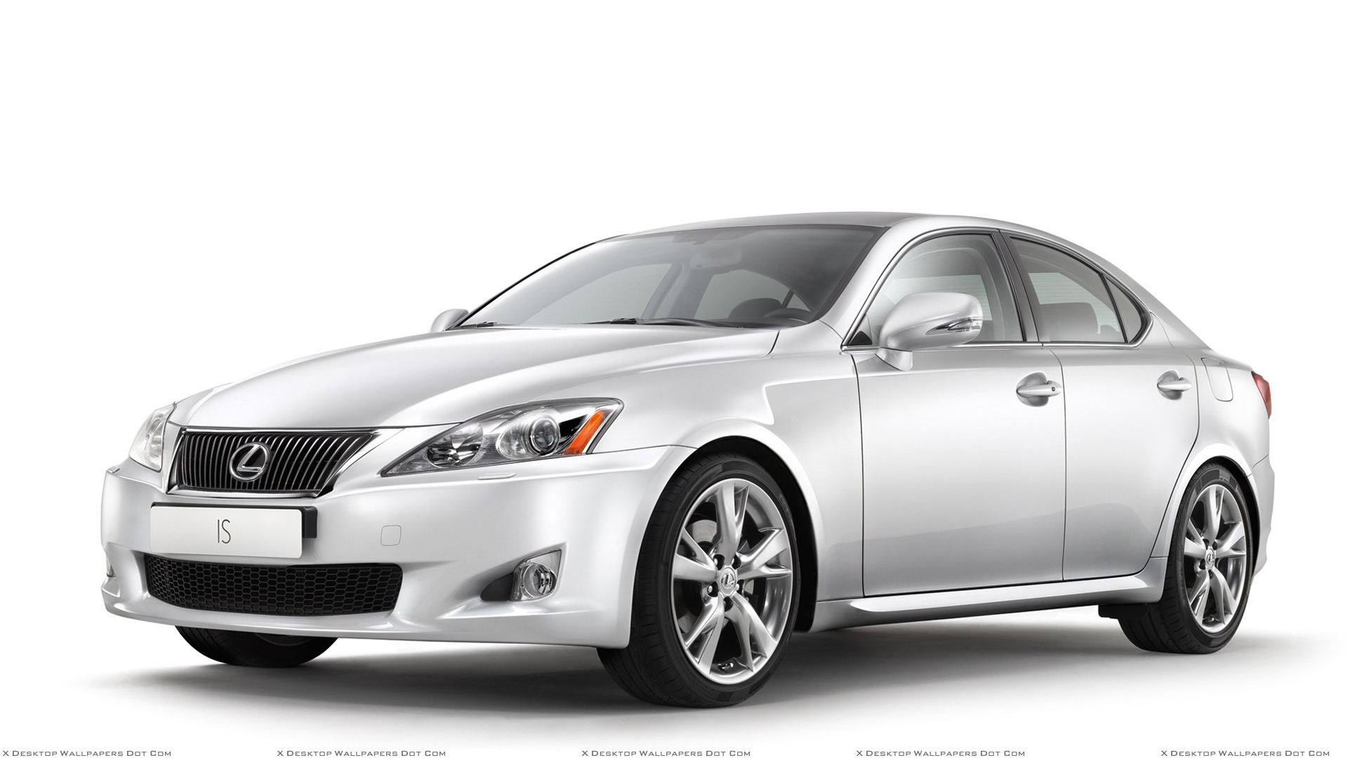 Lexus Wallpapers Photos Images In Hd