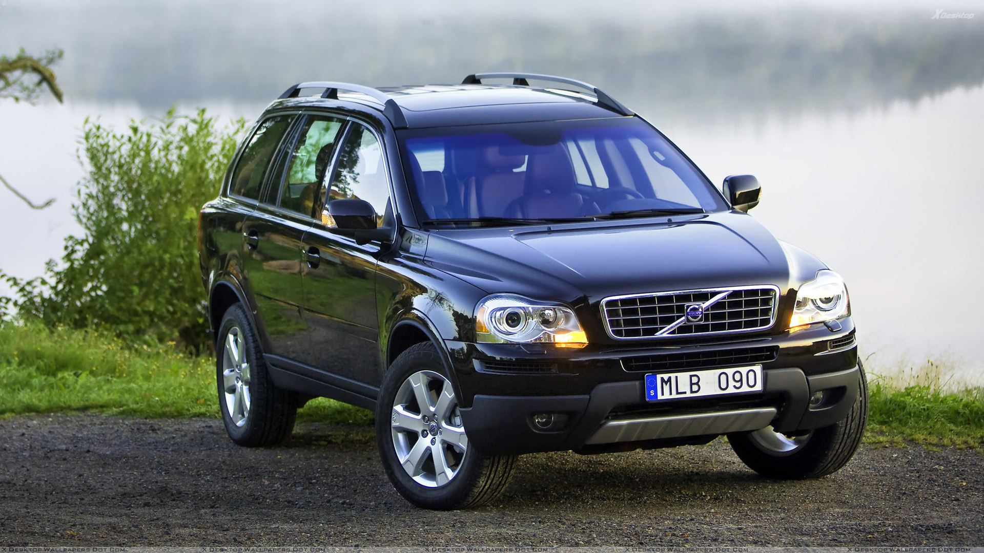 rover audi discovery volvo top leader land gear vs group