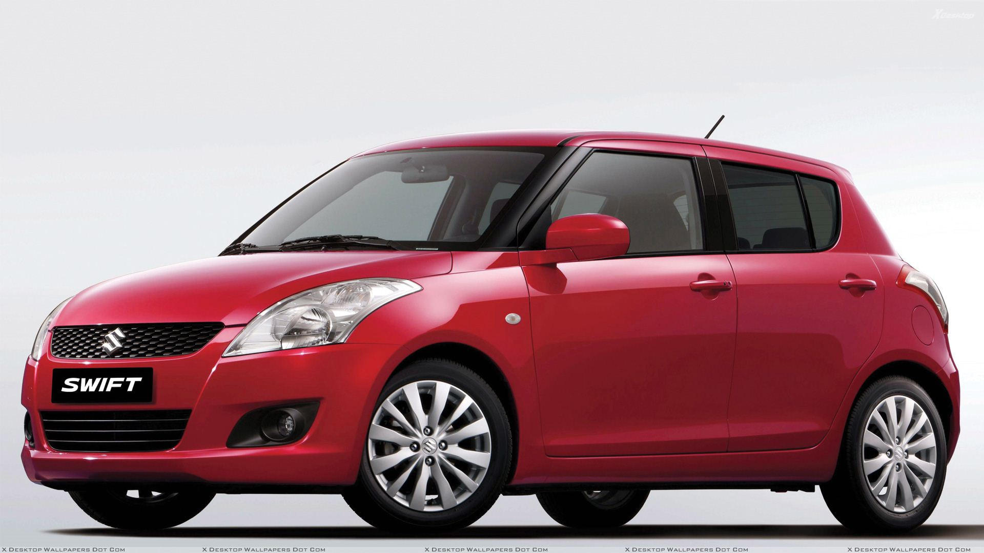 suzuki swift wallpapers, photos & images in hd
