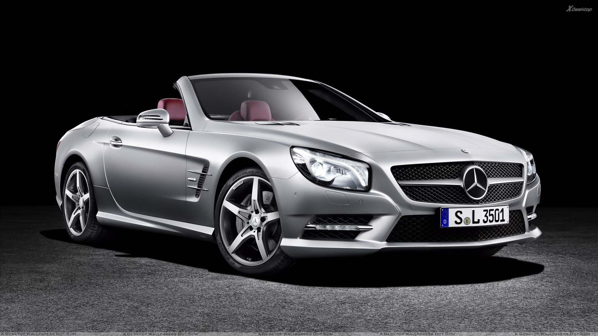 Mercedes Benz Wallpapers Photos Images In Hd