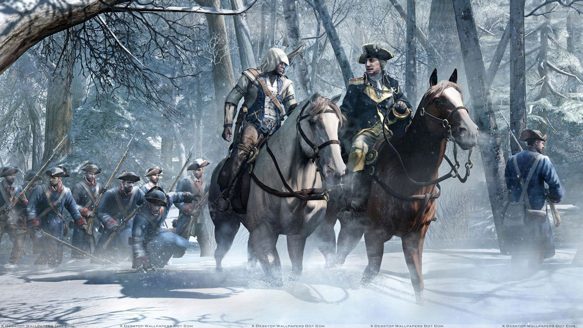 Assassins creed 3 wallpapers photos images in hd categories games tags assassins creed 3 share the wallpaper voltagebd Gallery