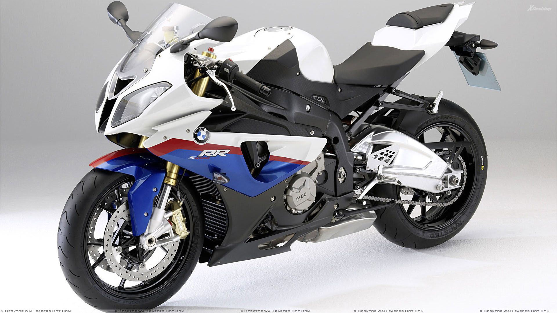 Bmw S1000rr Wallpapers Photos Images In Hd