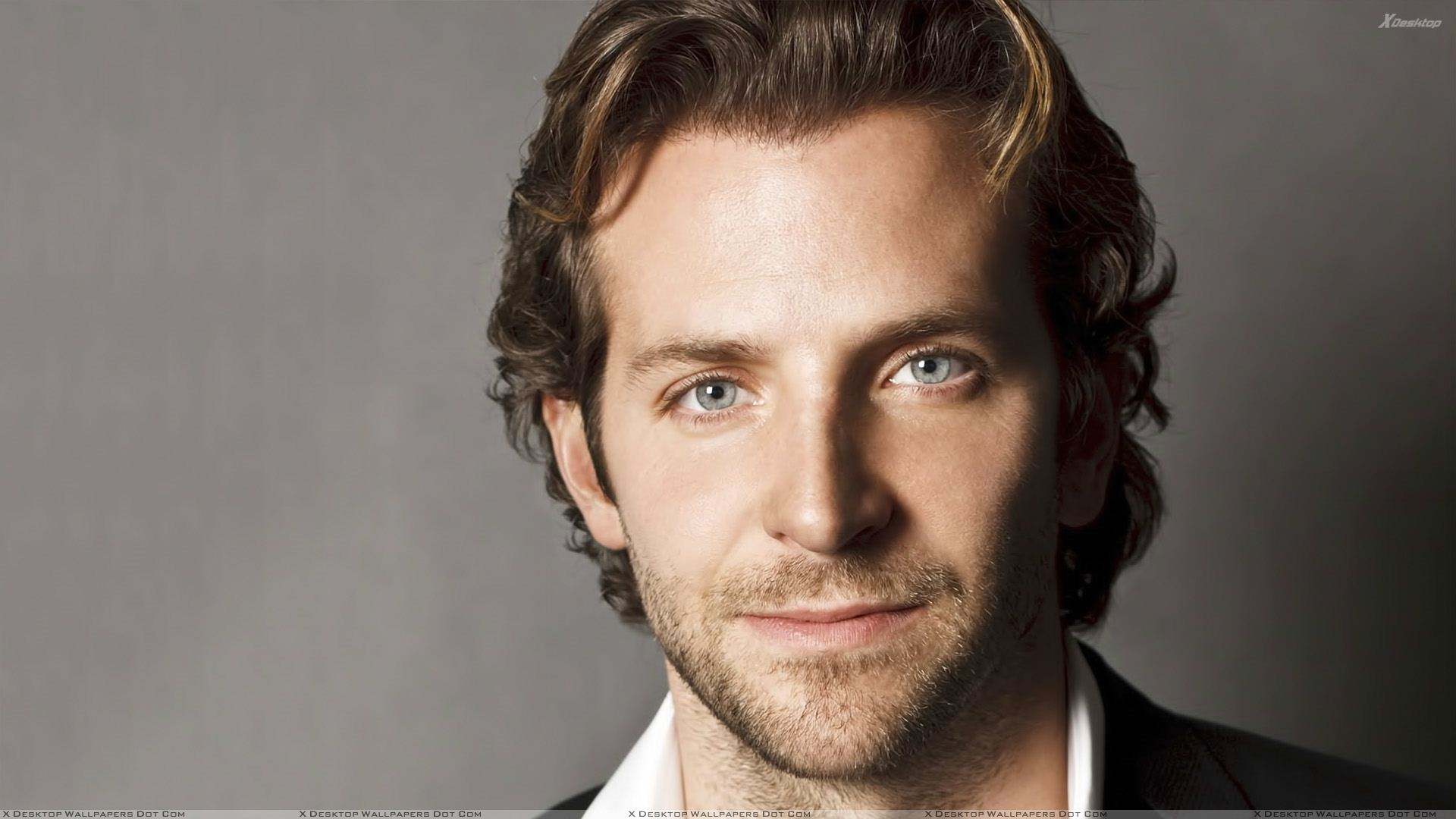 bradley cooper wallpapers photos images in hd