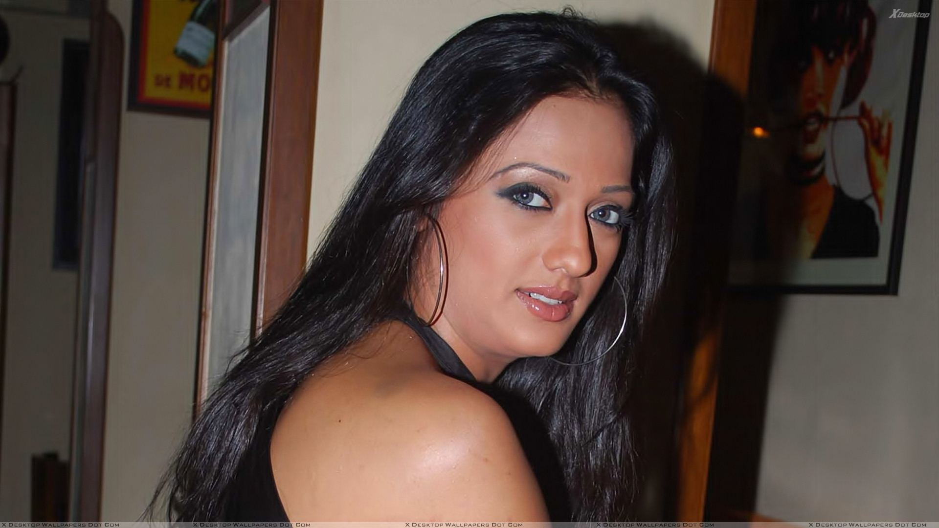 brinda parekh facebookbrinda parekh instagram, brinda parekh, brinda parekh hot, brinda parekh hot pics, brinda parekh hamara photos, brinda parekh wiki, brinda parekh facebook, brinda parekh bikini, brinda parekh biography, brinda parekh contact number, brinda parekh feet, brinda parekh ragalahari, brinda parekh husband, brinda parekh pictures