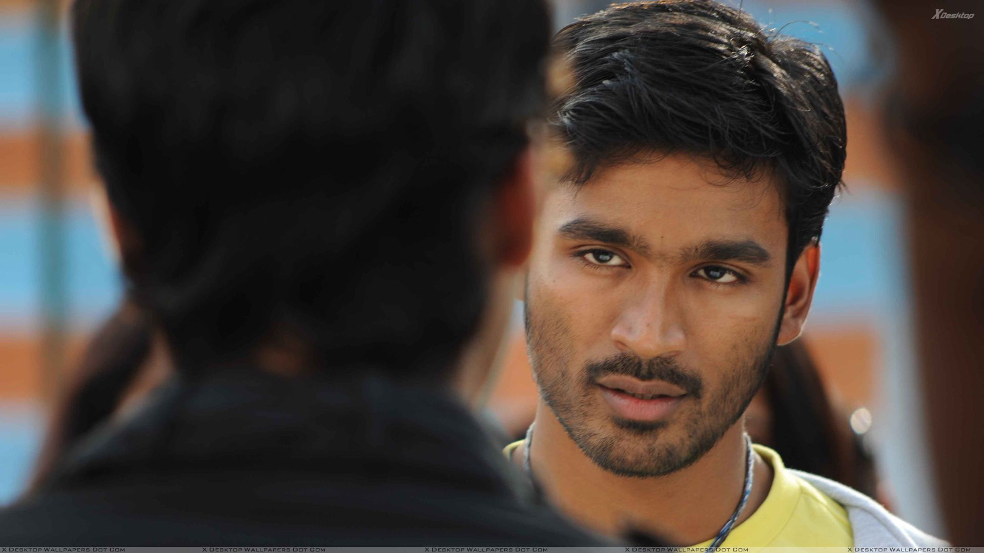 dhanush wallpapers, photos & images in hd