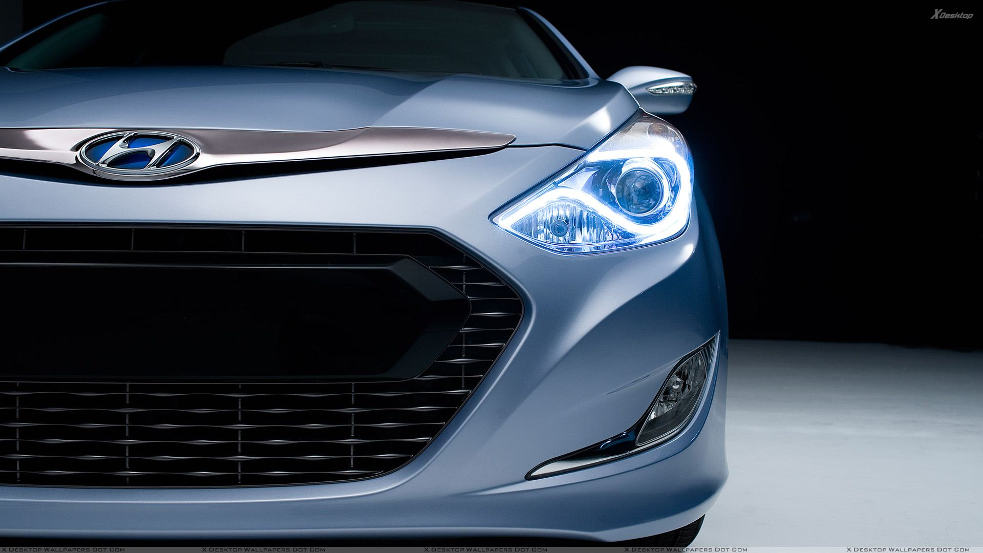 Car Headlights Wallpapers Photos Images In Hd