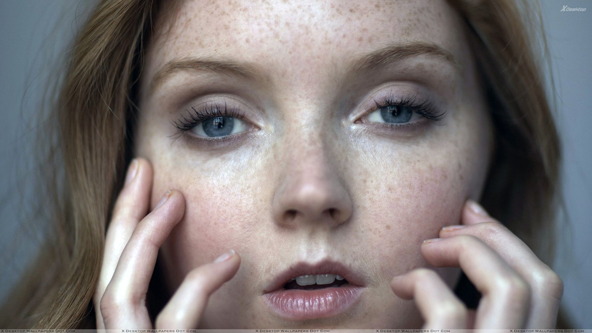 lily cole 2016lily cole instagram, lily cole profile, lily cole pinterest, lily cole photo, lily cole 2016, lily cole 2017, lily cole and magnus carlsen, lily cole listal, lily cole st trinian's, lily cole continuum, lily cole fan, lily cole ekşi, lily cole chanel, lily cole models, lily cole facebook, lily cole parnassus, lily cole heath ledger, lily cole tumblr, lily cole biography, lily cole wiki