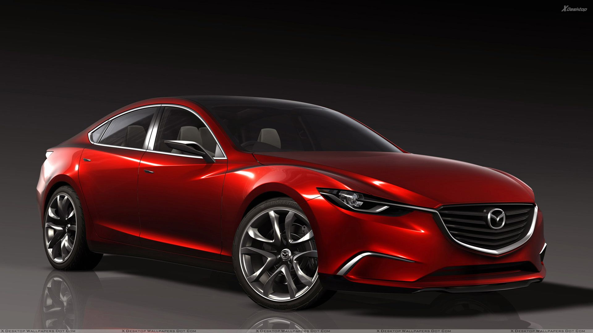 Mazda Wallpapers Photos Images In HD