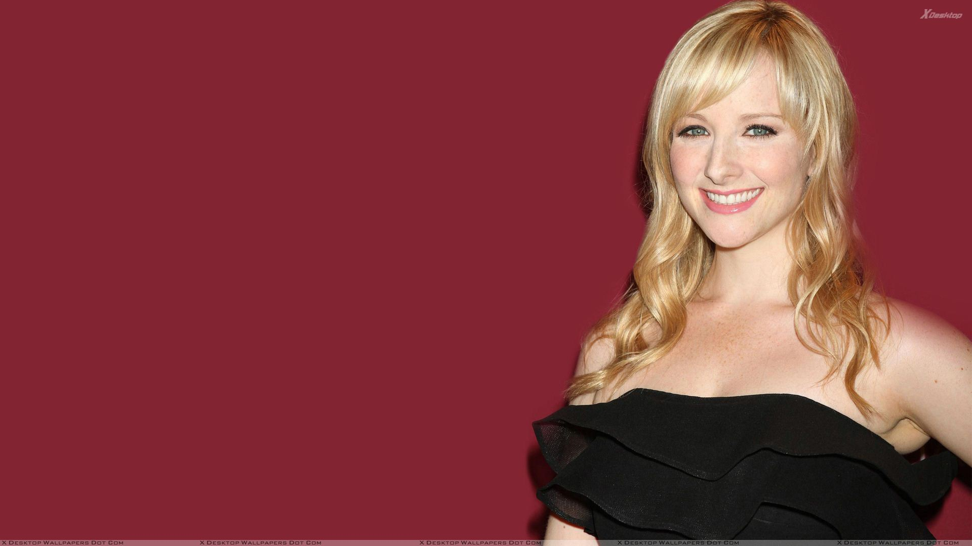 Celebrites Melissa Rauch nude (91 foto and video), Ass, Paparazzi, Boobs, panties 2020