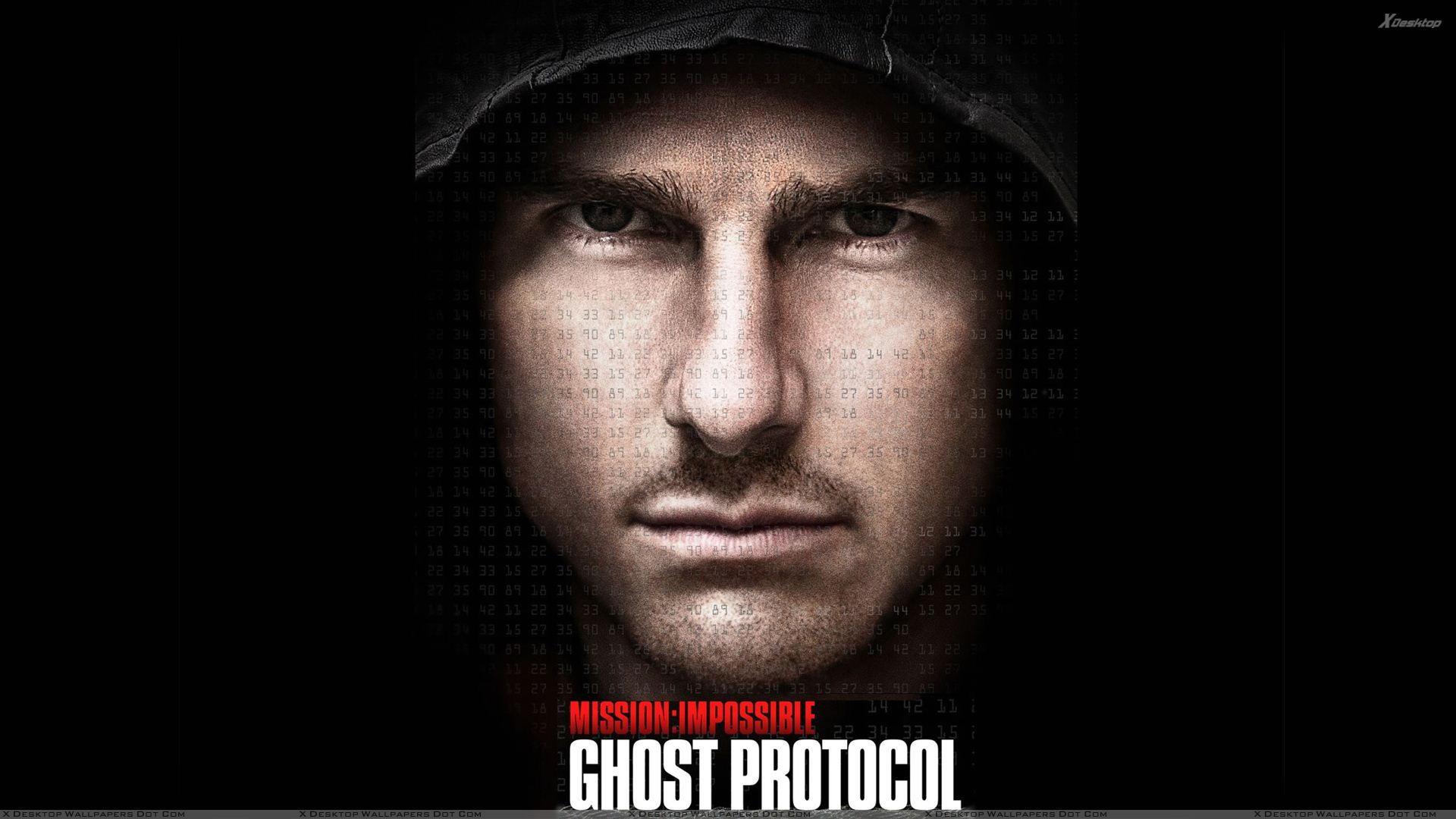 Tom Cruise Wallpapers Photos Images In Hd