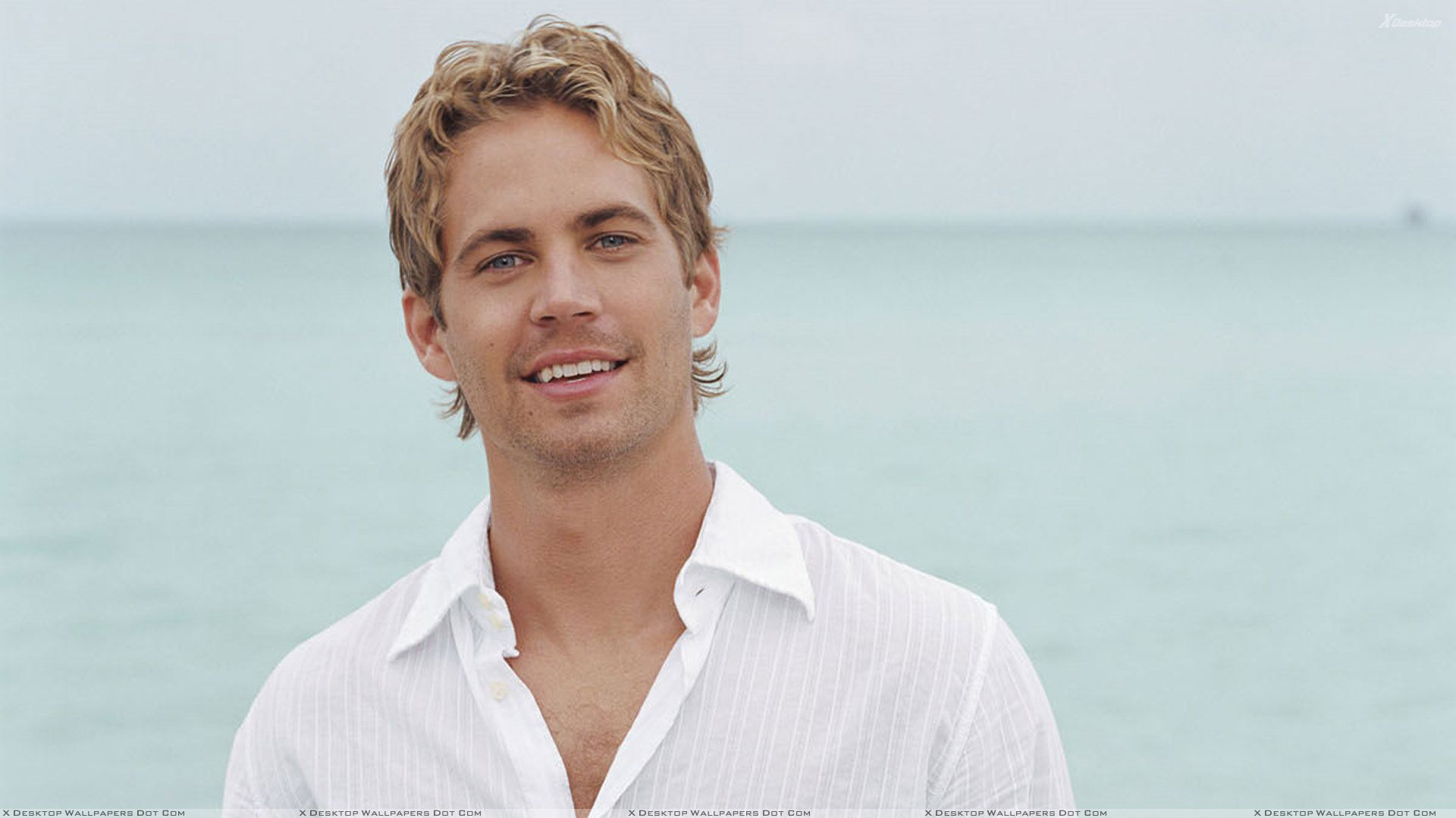Paul Walker Wallpapers Photos Images In HD