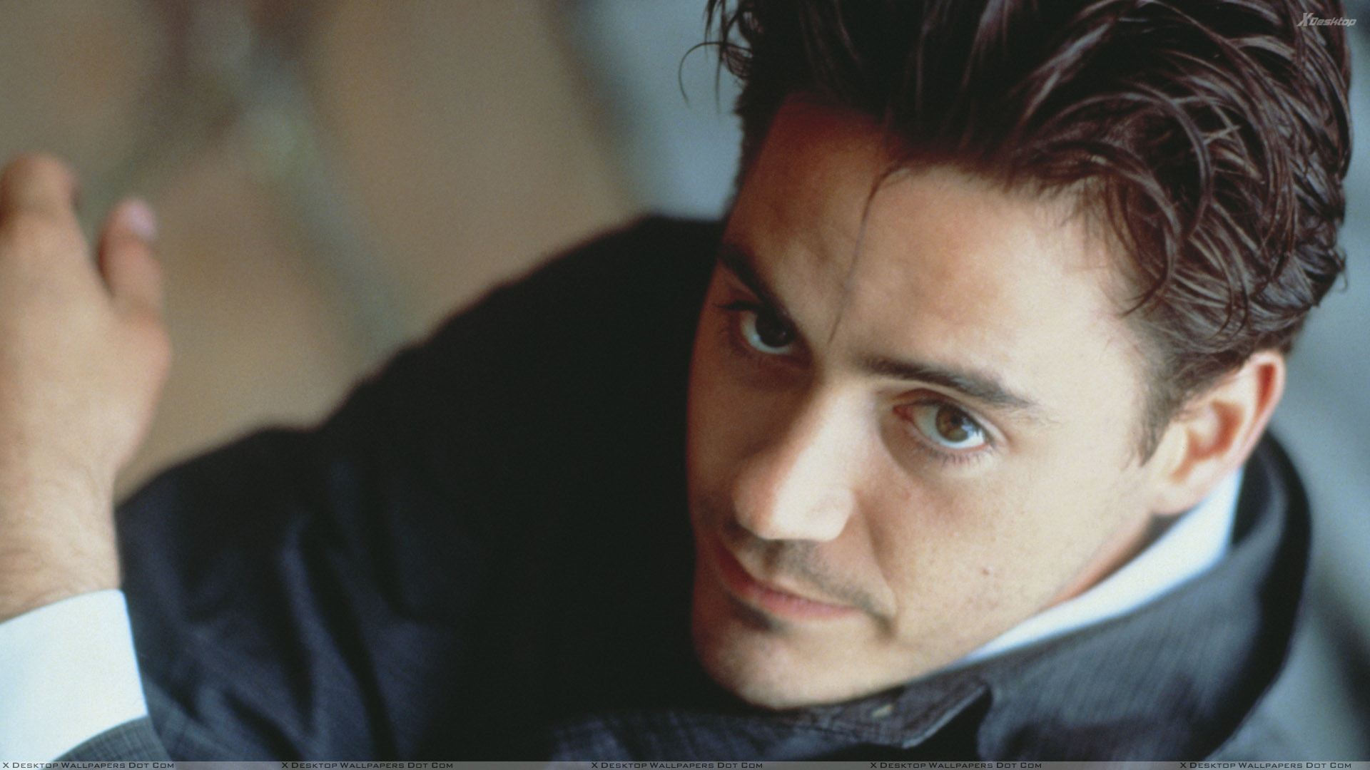 Robert Downey Jr Wallpapers Photos Images In Hd