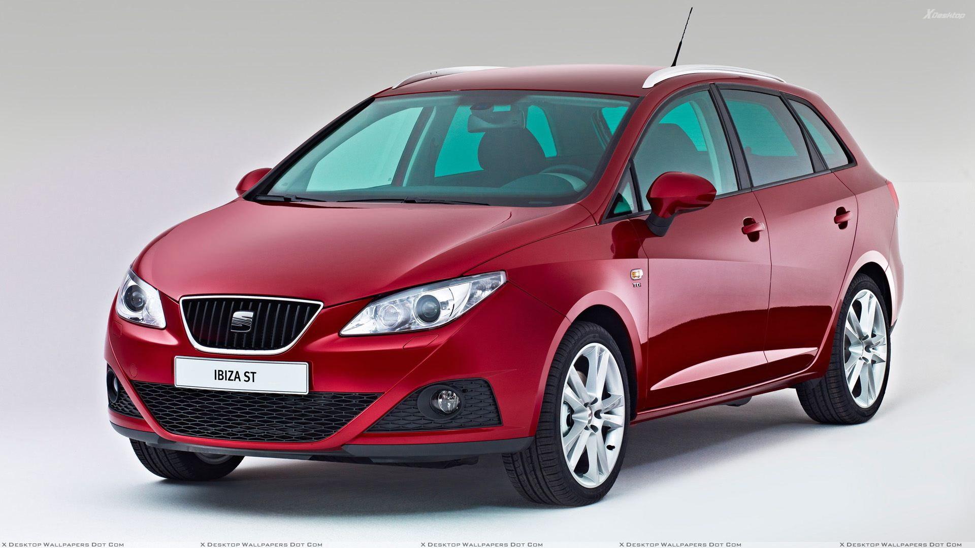 seat ibiza wallpapers photos images in hd. Black Bedroom Furniture Sets. Home Design Ideas