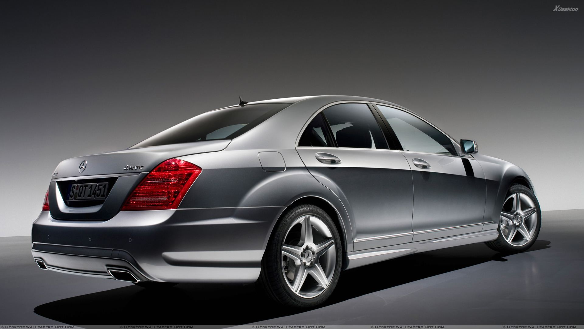 Image gallery 2012 mercedes s500 for Mercedes benz s550 2012