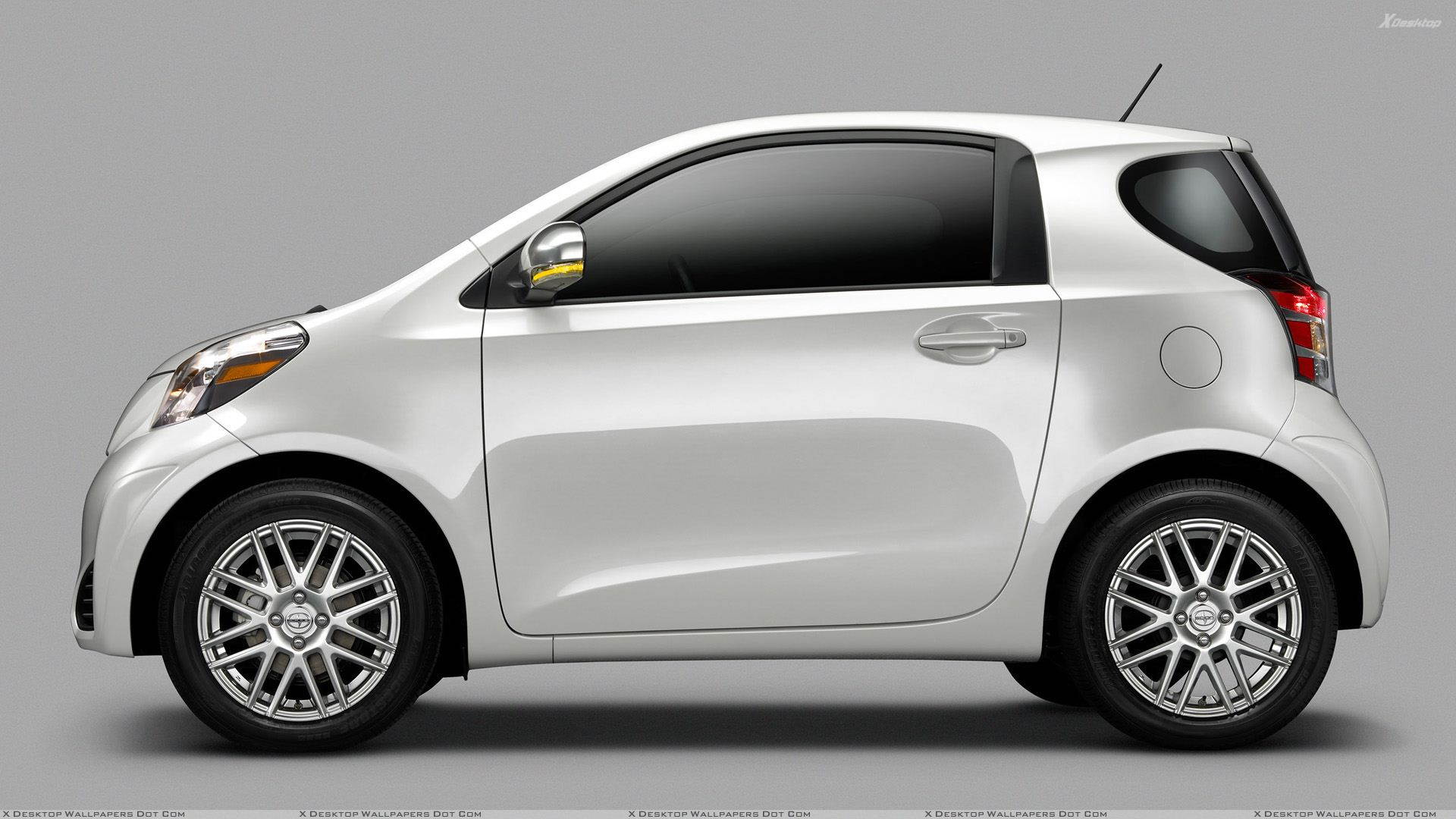 Scion Wallpapers Photos Amp Images In Hd