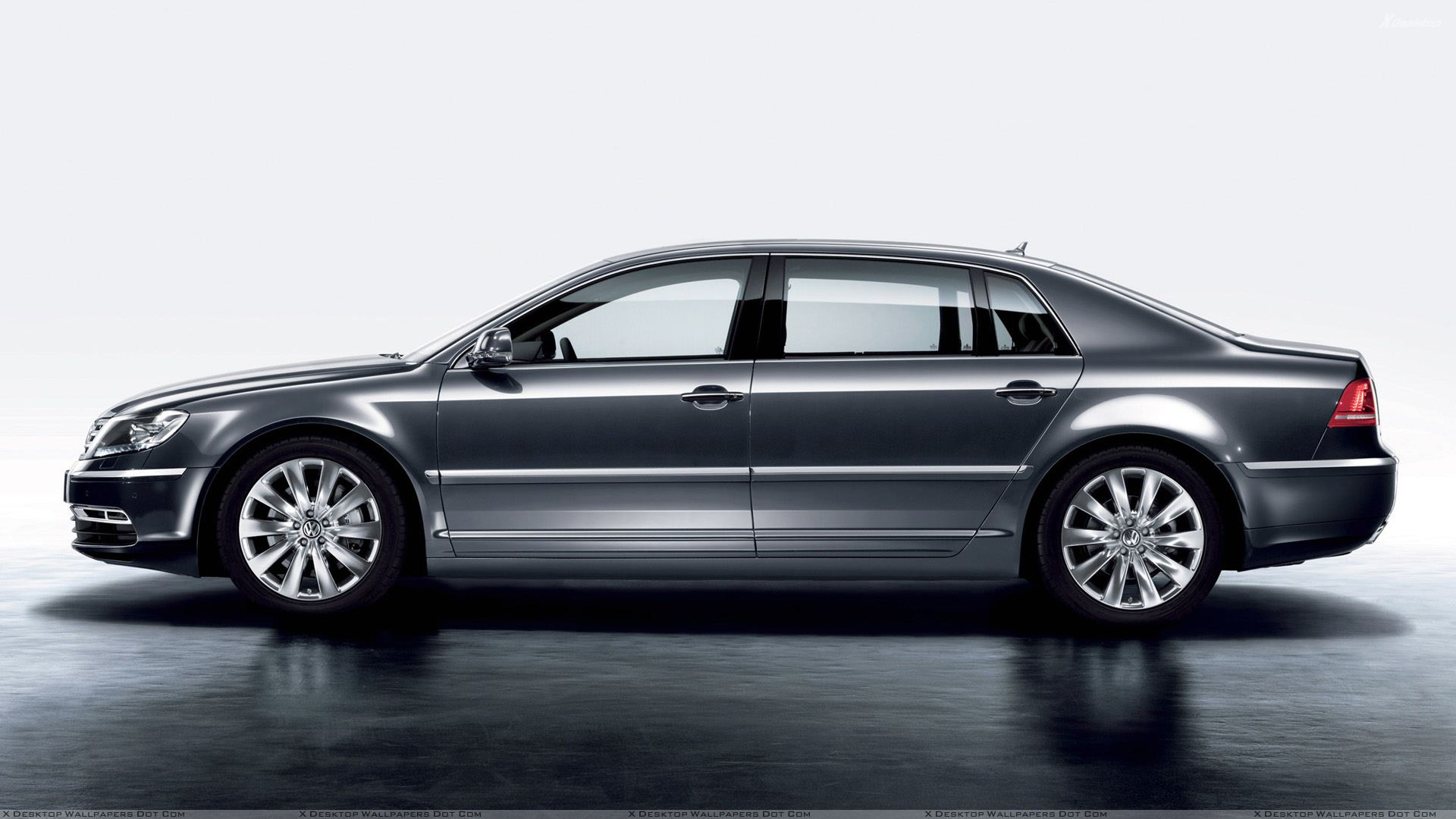 volkswagen phaeton wallpapers photos images in hd. Black Bedroom Furniture Sets. Home Design Ideas