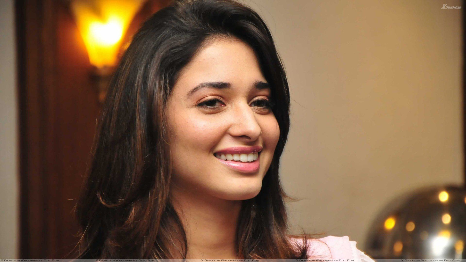 You Are Viewing Wallpaper Titled Tamanna Bhatia