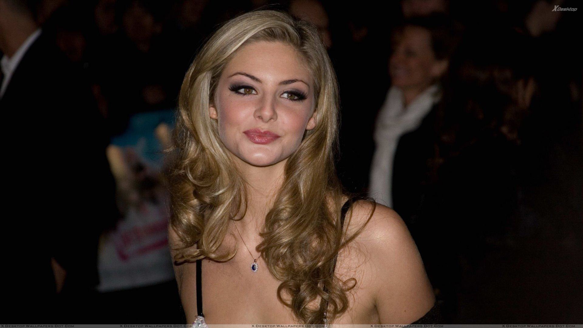 tamsin egerton married