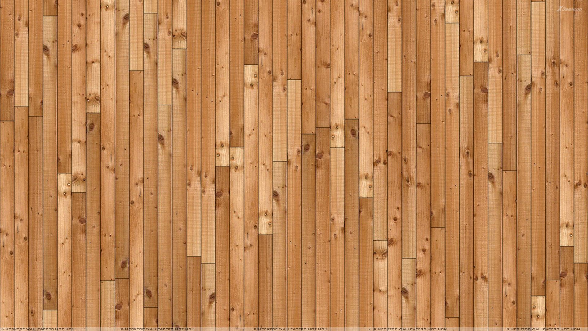Https Xdesktopwallpapers Com Wooden Stipe Background 6334 Php