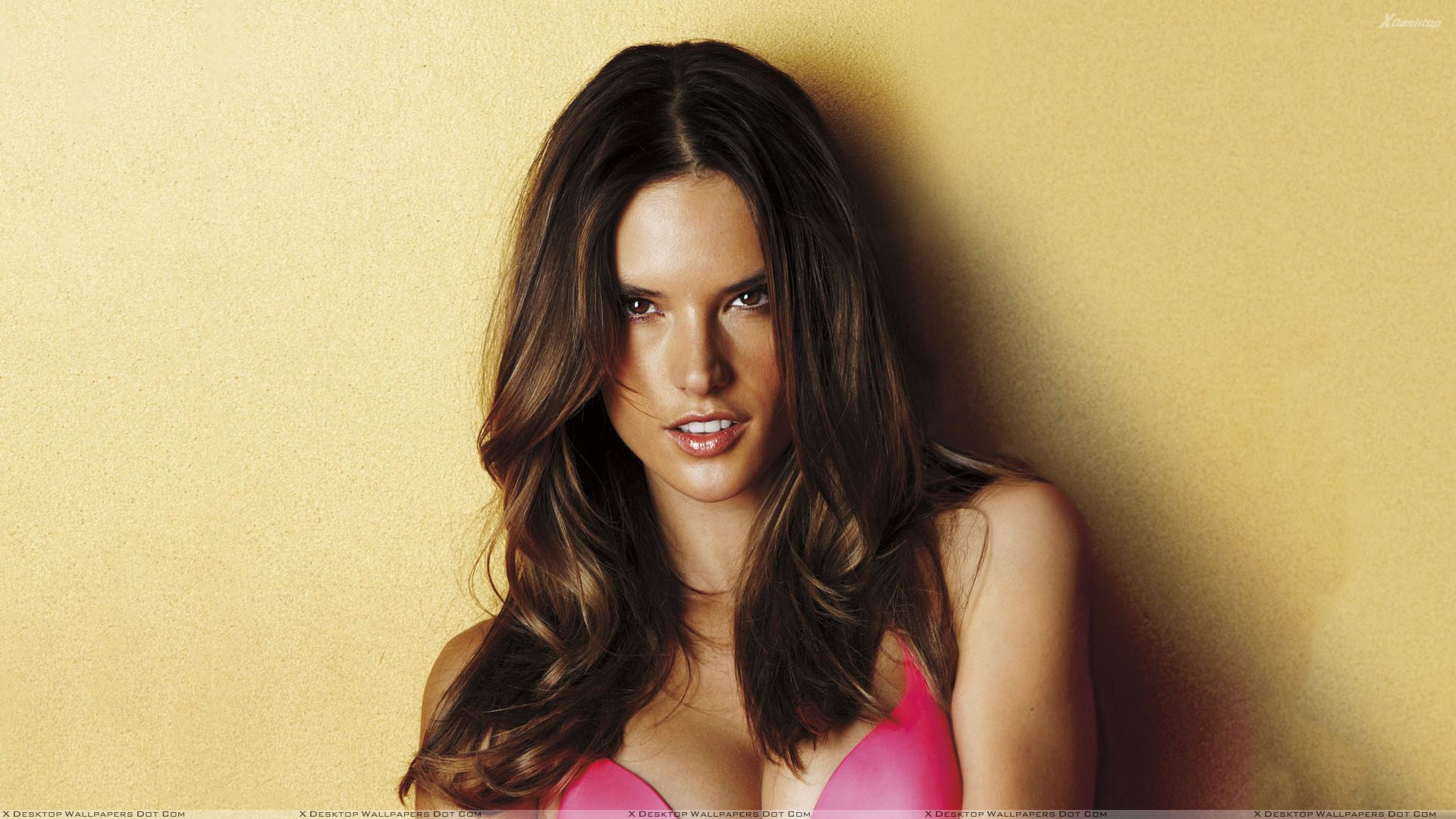 Alessandra Ambrosio Wallpapers Photos Images In HD