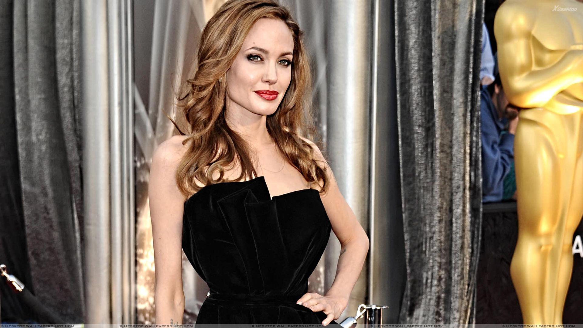 angelina jolie wallpapers, photos & images in hd