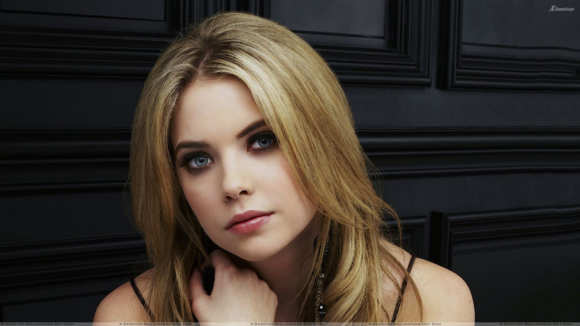 ashley benson wallpapers, photos & images in hd